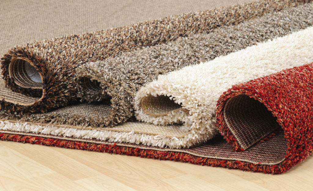 Commercial-Carpet-Cleaning-1024x625.png