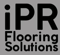 IPR Flooring Solutions_2.jpg