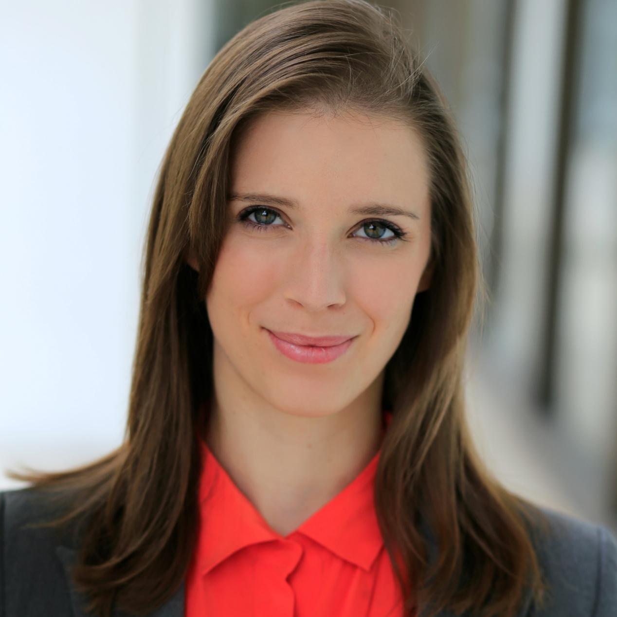 Miranda Kahn