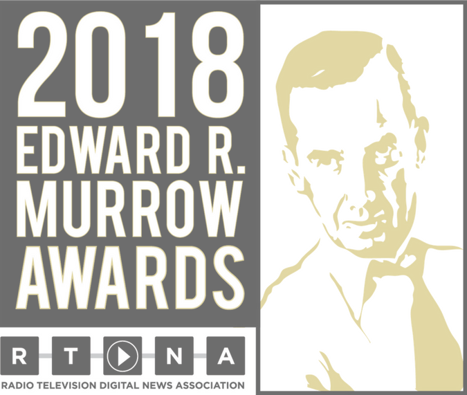 Murrow-Logo-2018_55.png