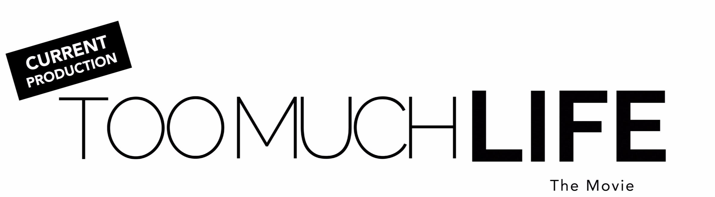 toomuchlfie
