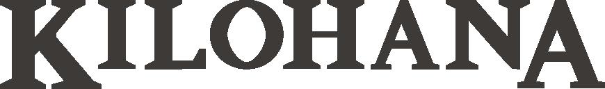 kilohana_logo-med-sm.png