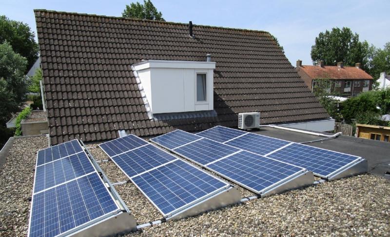 klantgerichtheid,innovatieen energiebesparing -