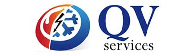 info@qvservices.nl