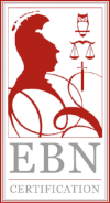EBN-certificaat.png