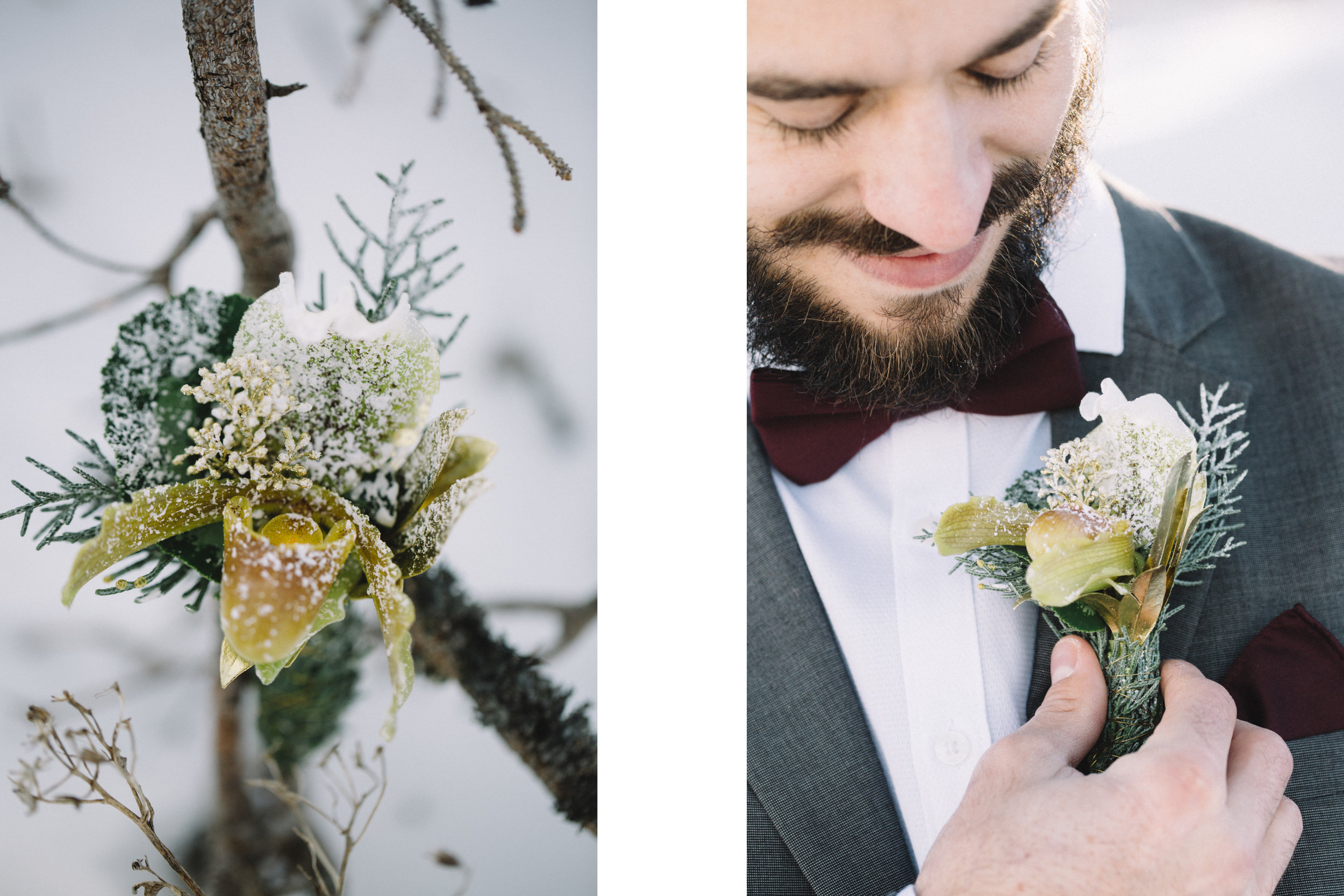 Mountain Winter Wedding 1-1.jpg