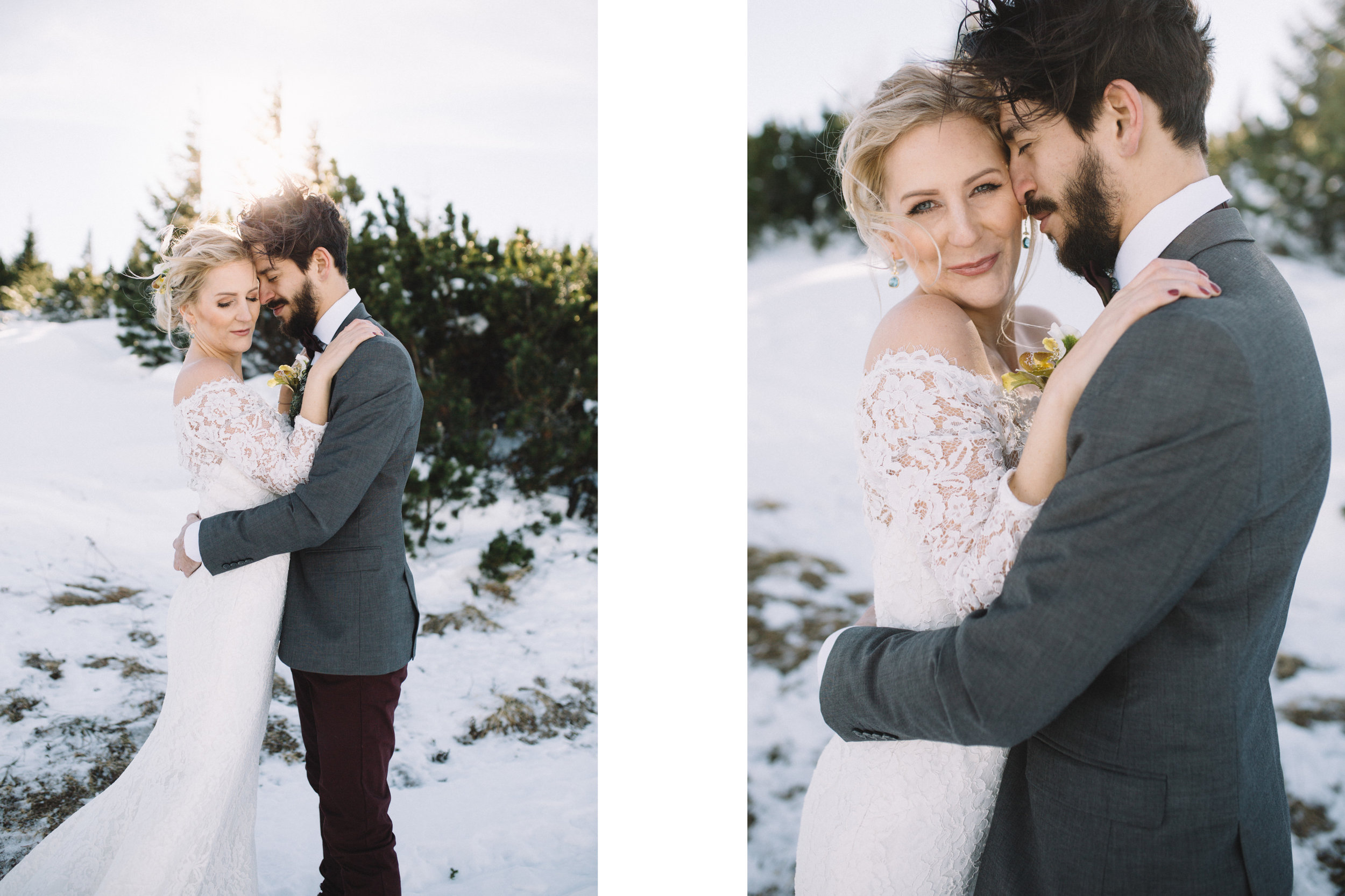 Mountain Winter Wedding 1-3.jpg