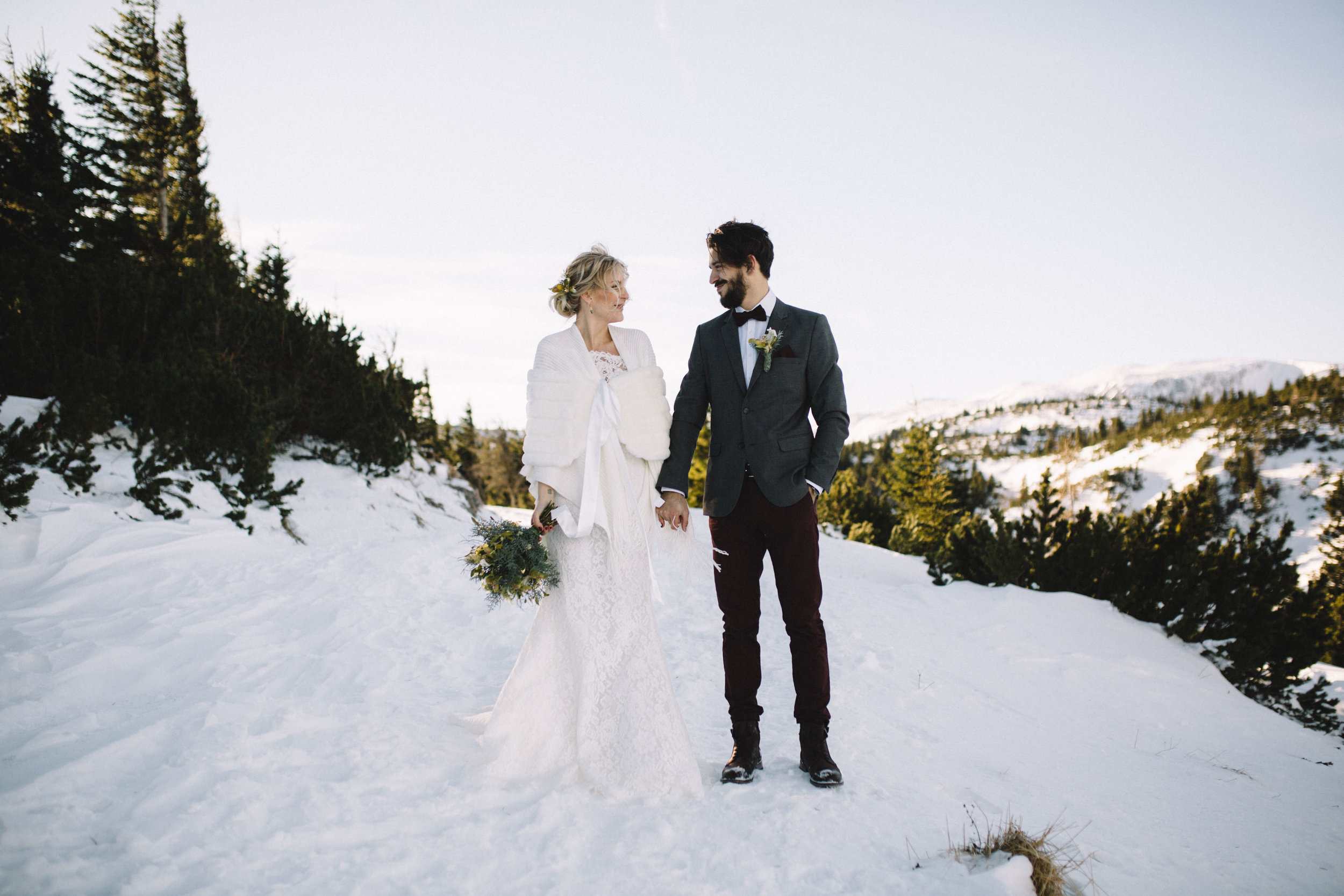Moutain Winter Wedding-29.jpg