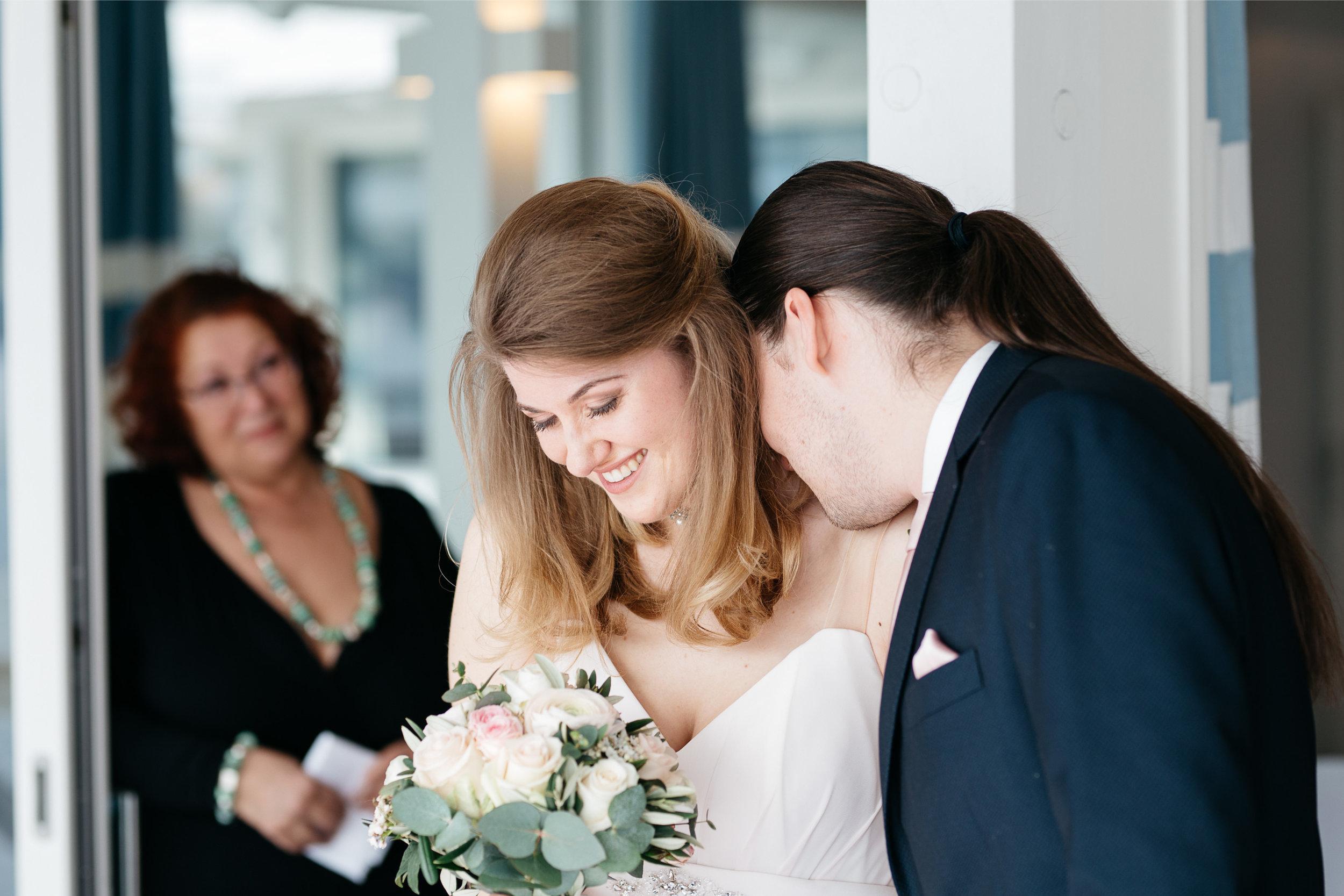 spring_lake_wedding_in_white_rose-03.jpg