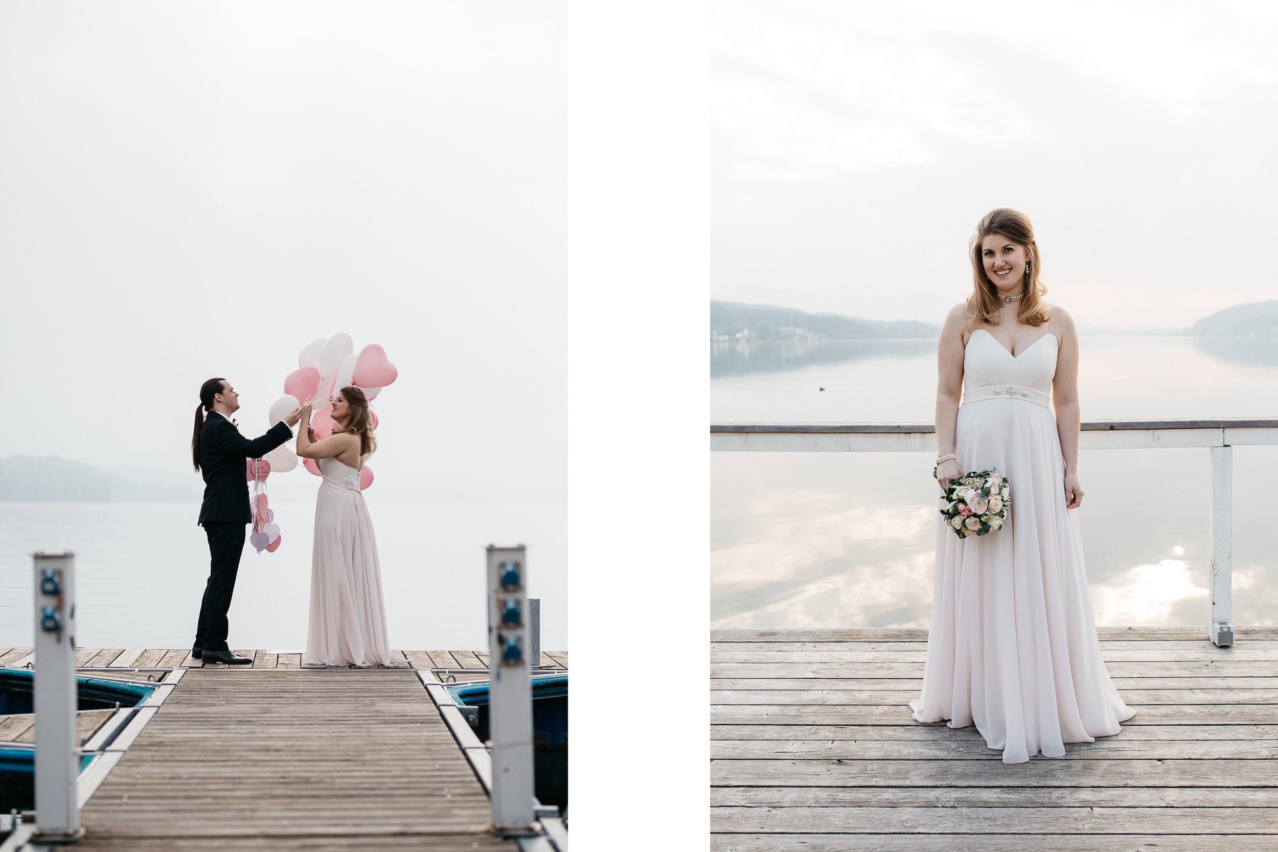 spring_lake_wedding_in_white_rose-12.jpg