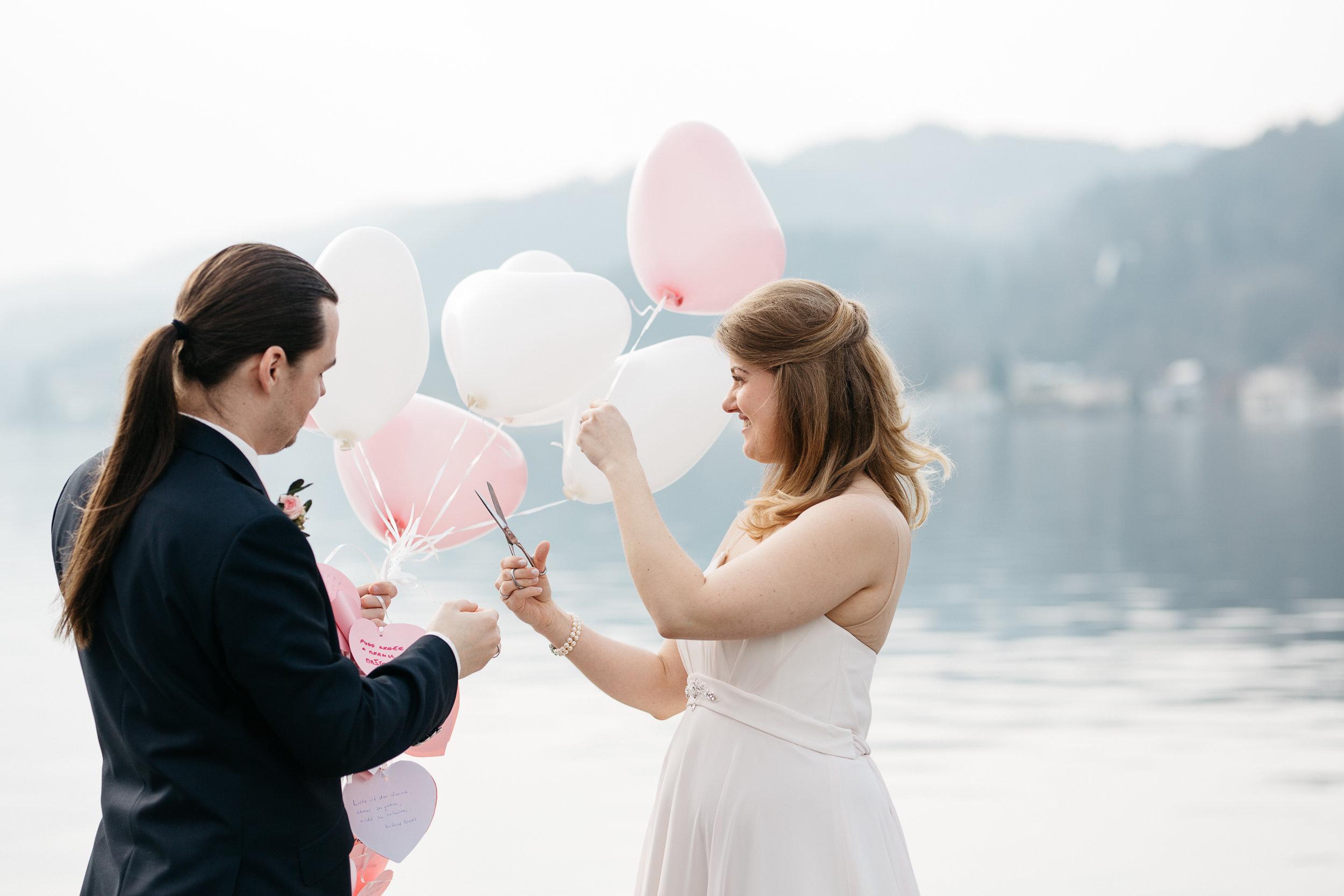 spring_lake_wedding_in_white_rose-13.jpg