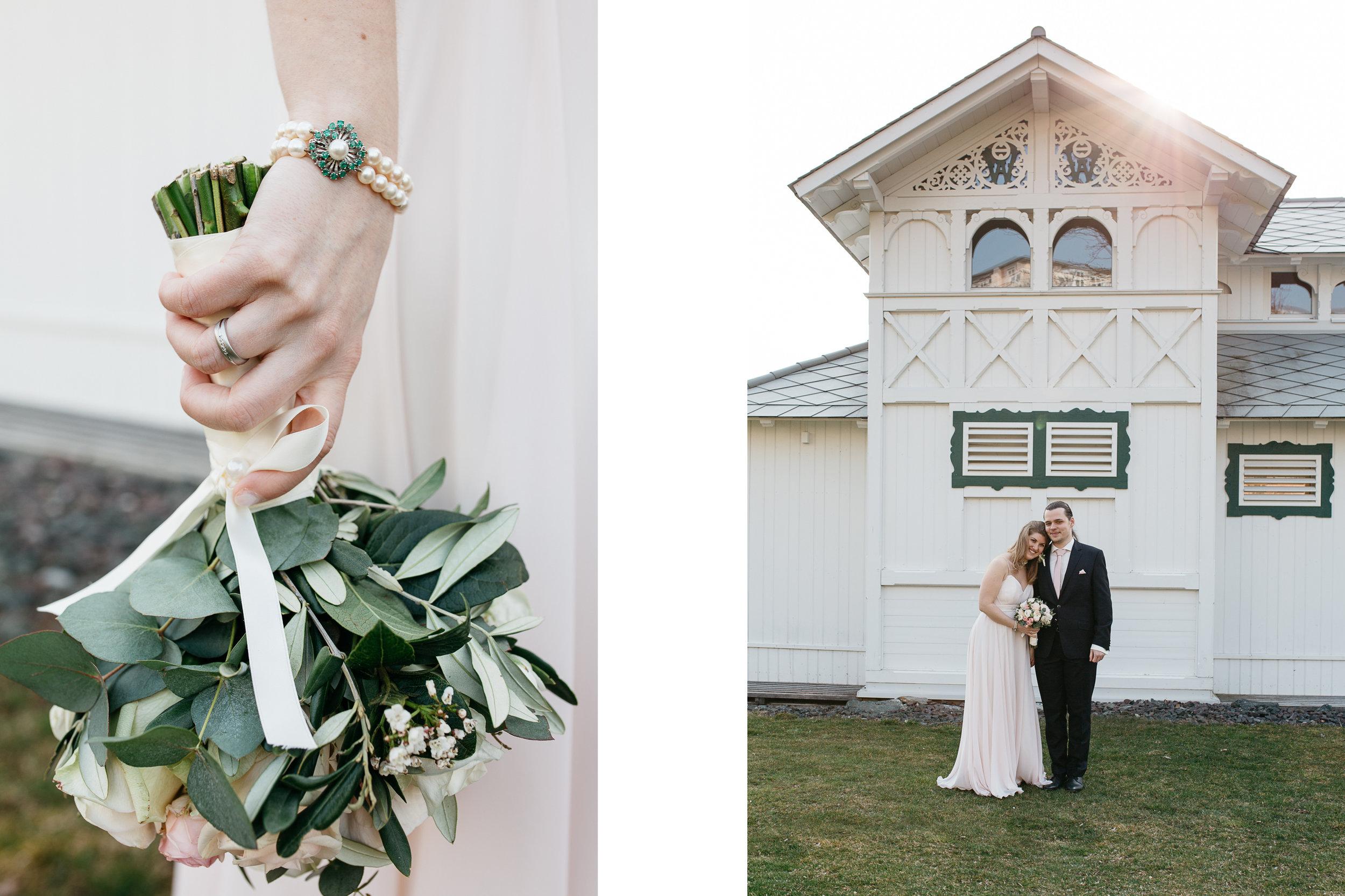 spring_lake_wedding_in_white_rose-17.jpg