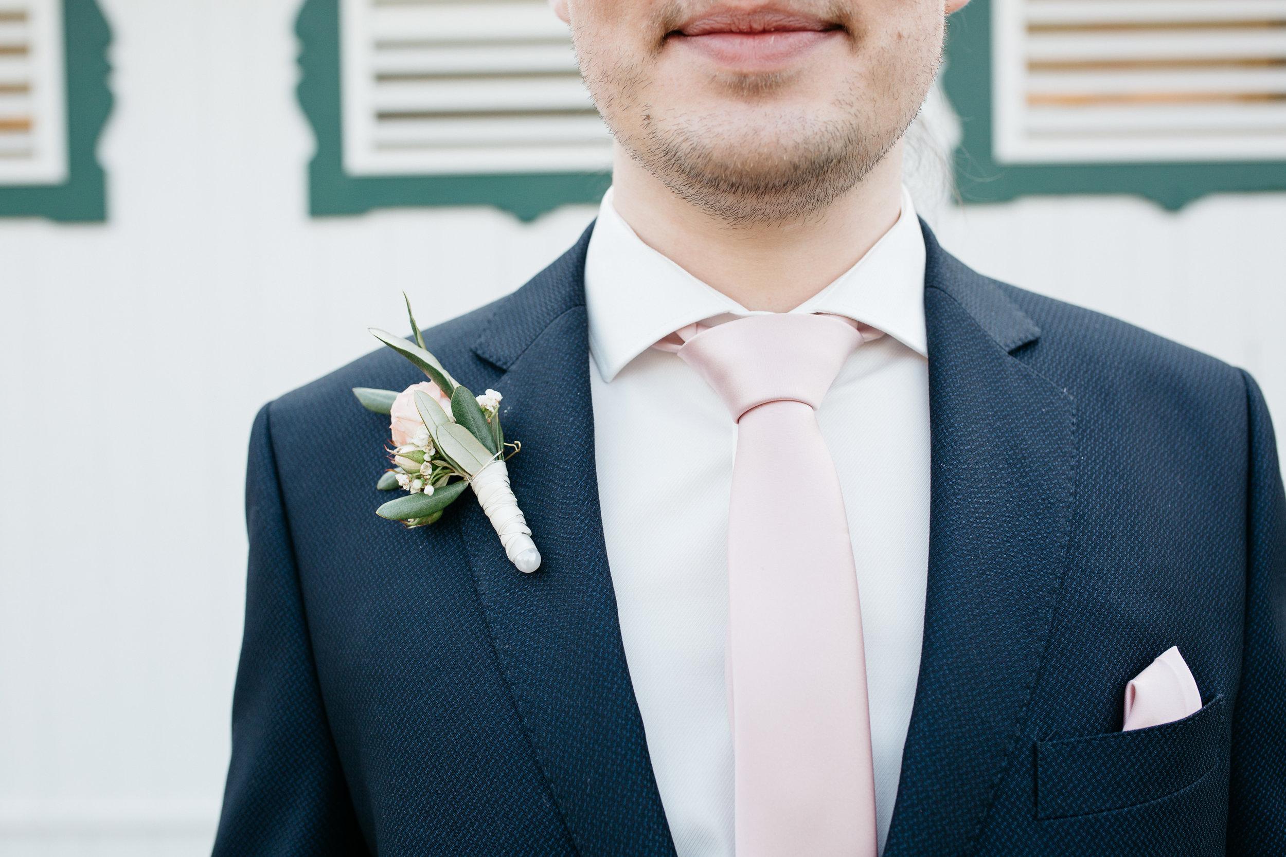 spring_lake_wedding_in_white_rose-16.jpg