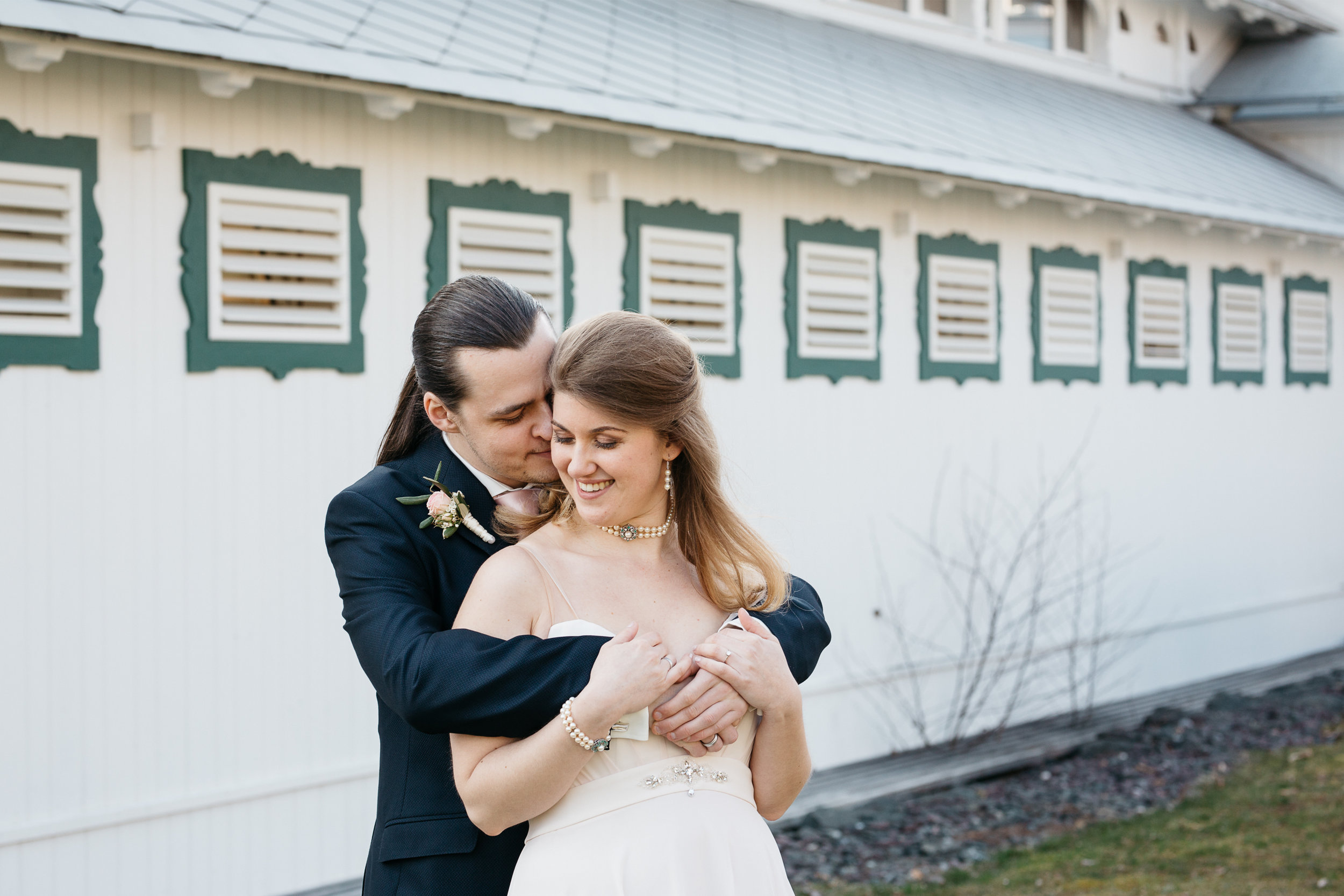 spring_lake_wedding_in_white_rose-20.jpg