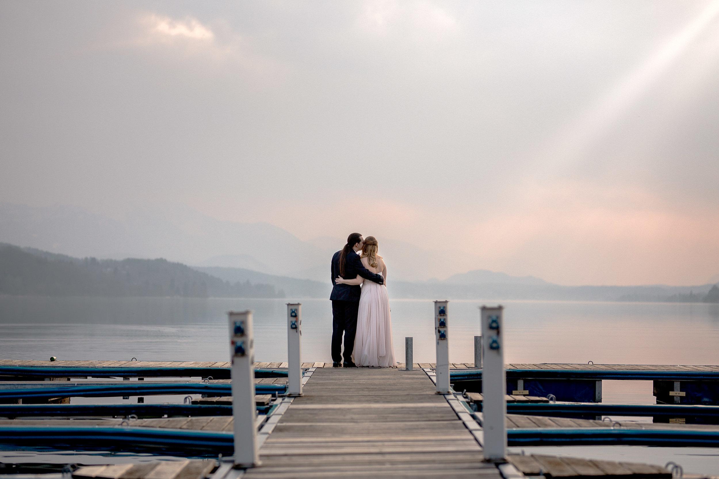 spring_lake_wedding_in_white_rose-27.jpg