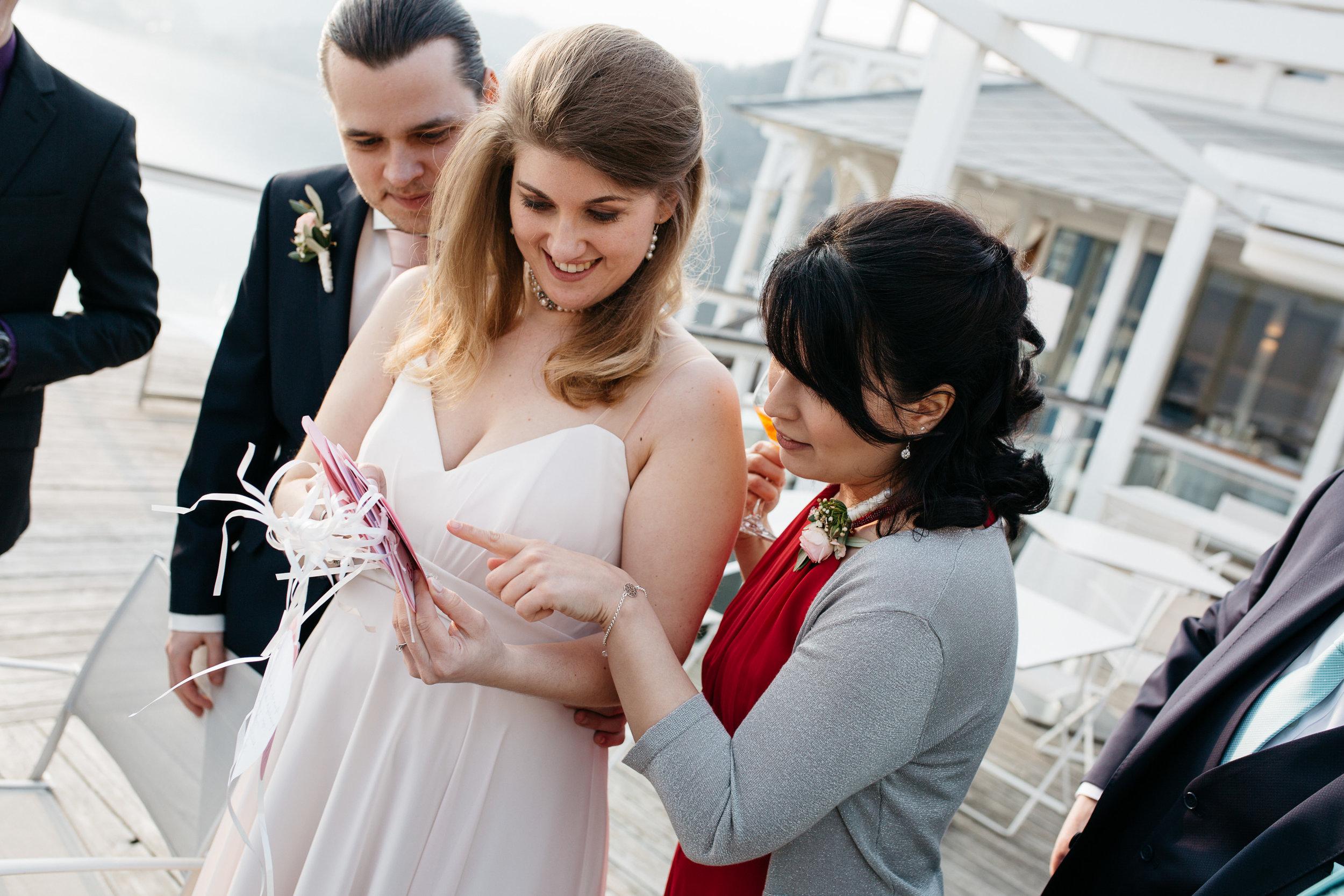 spring_lake_wedding_in_white_rose-26.jpg