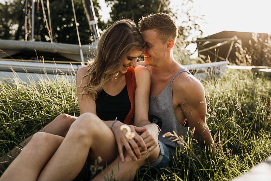 sunny summer couple photoshoot at the lake-04.jpg