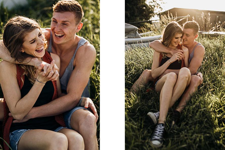 sunny summer couple photoshoot at the lake-06.jpg