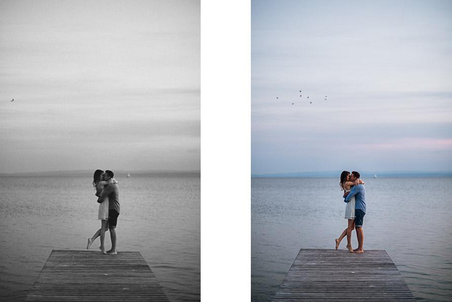 sunny summer couple photoshoot at the lake-28.jpg