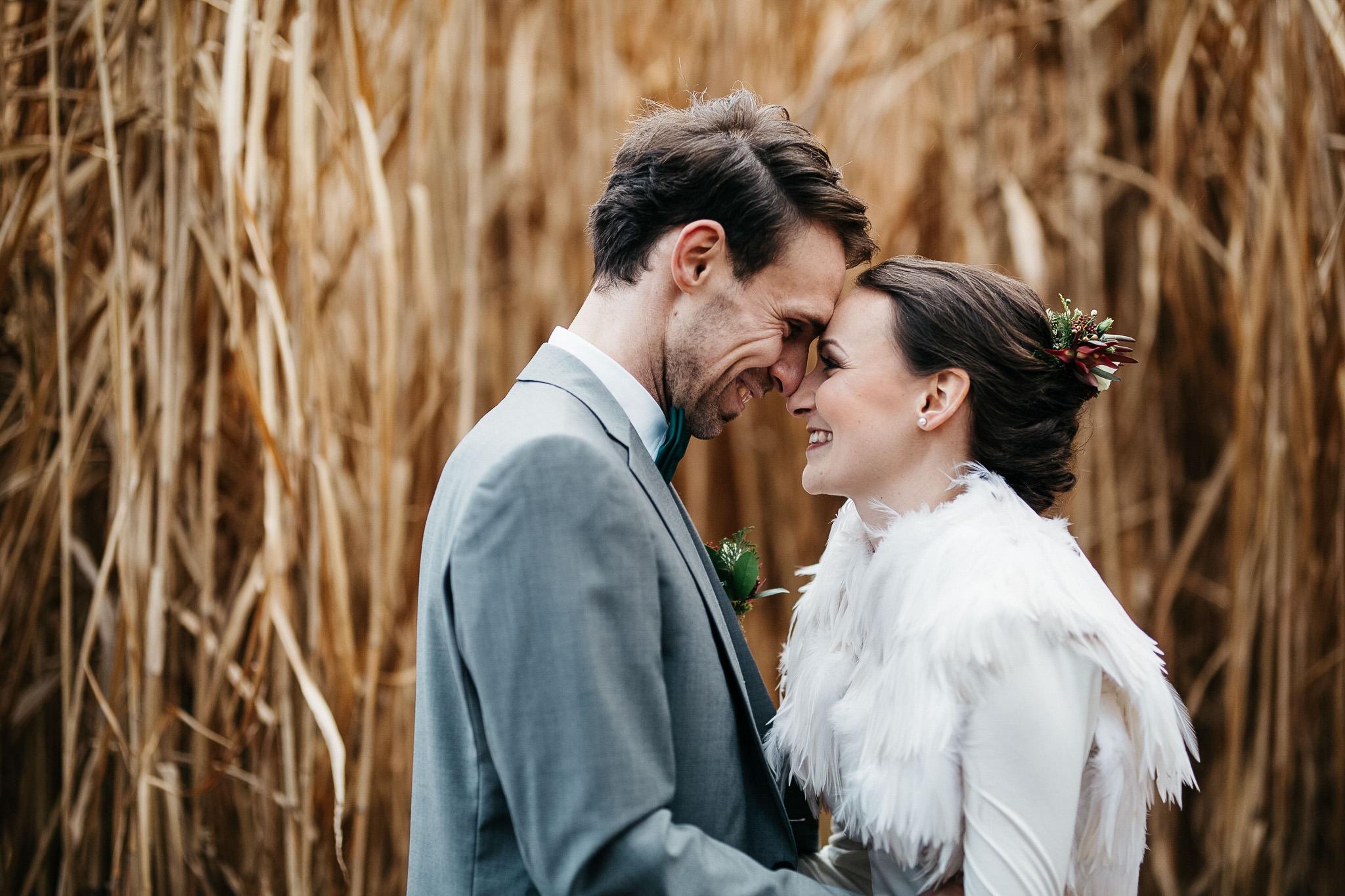 Wedding Photo Vienna Hochzeitsfotografin Wien