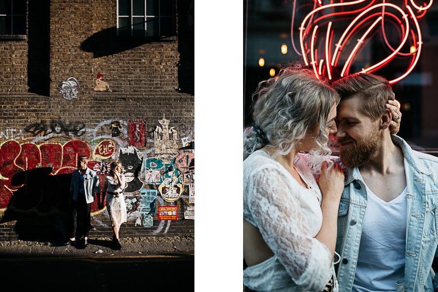 urban_boho_engagement_couple_photoshoot_London-01.jpg