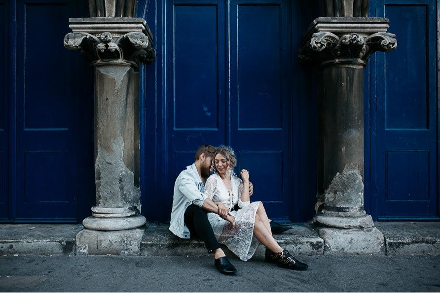 urban_boho_engagement_couple_photoshoot_London-06.jpg
