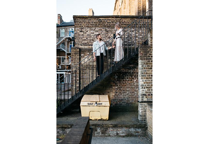 urban_boho_engagement_couple_photoshoot_London-16.jpg