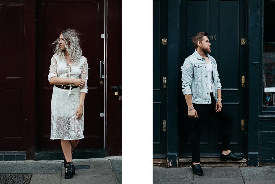 urban_boho_engagement_couple_photoshoot_London-25.jpg