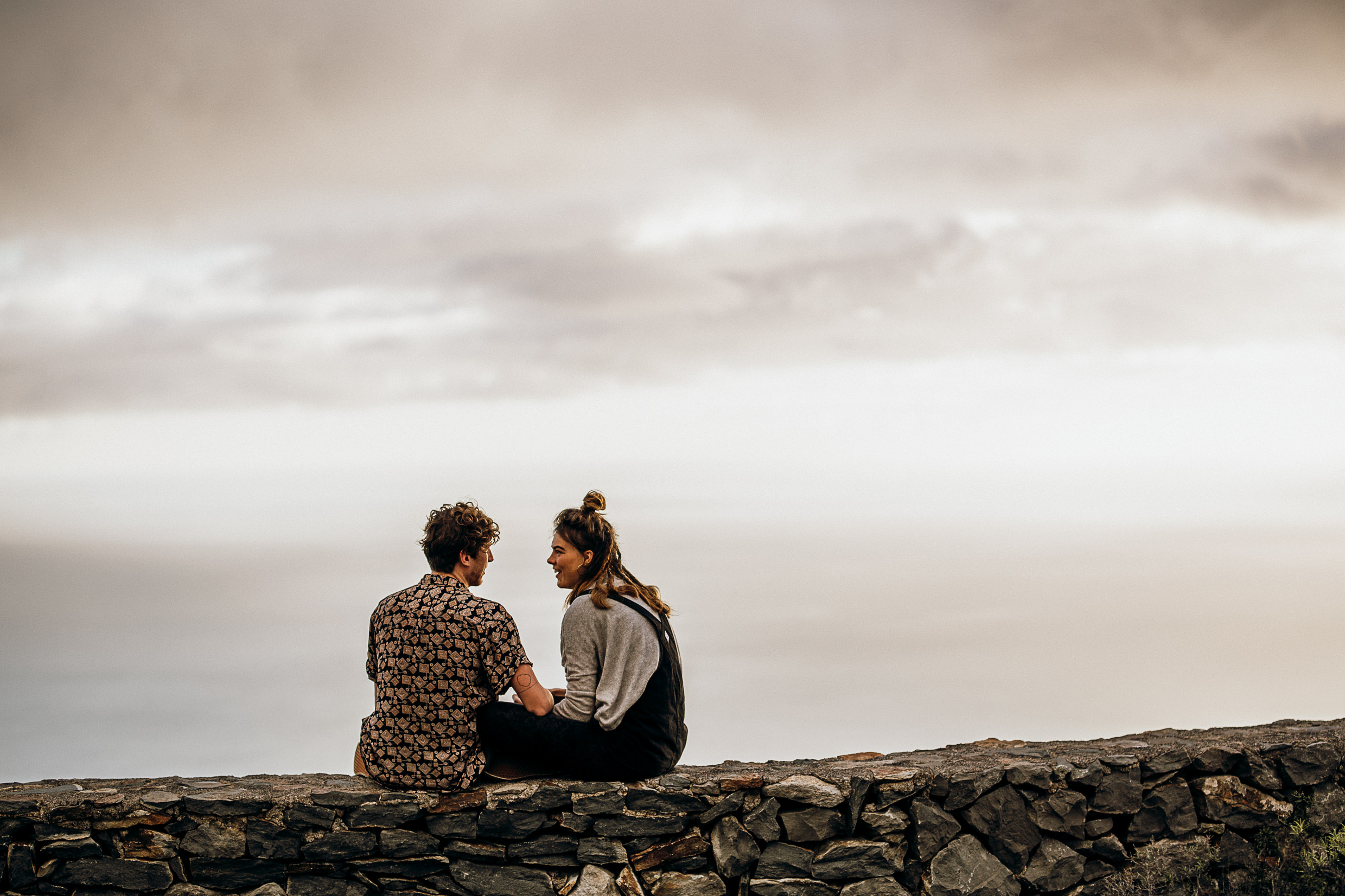 Engagement Photos La Gomera-07.jpg