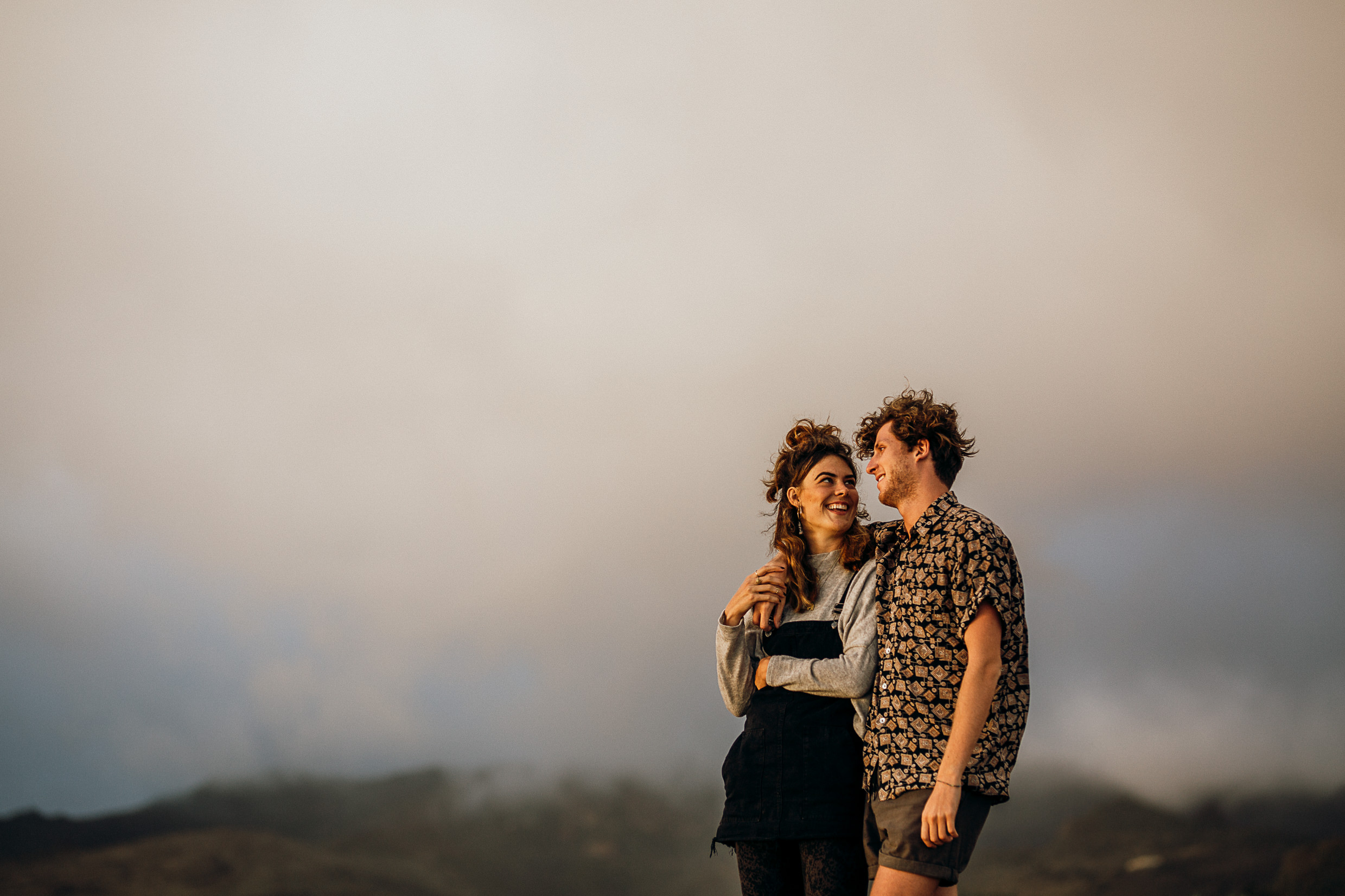 Engagement Photos La Gomera-10.jpg