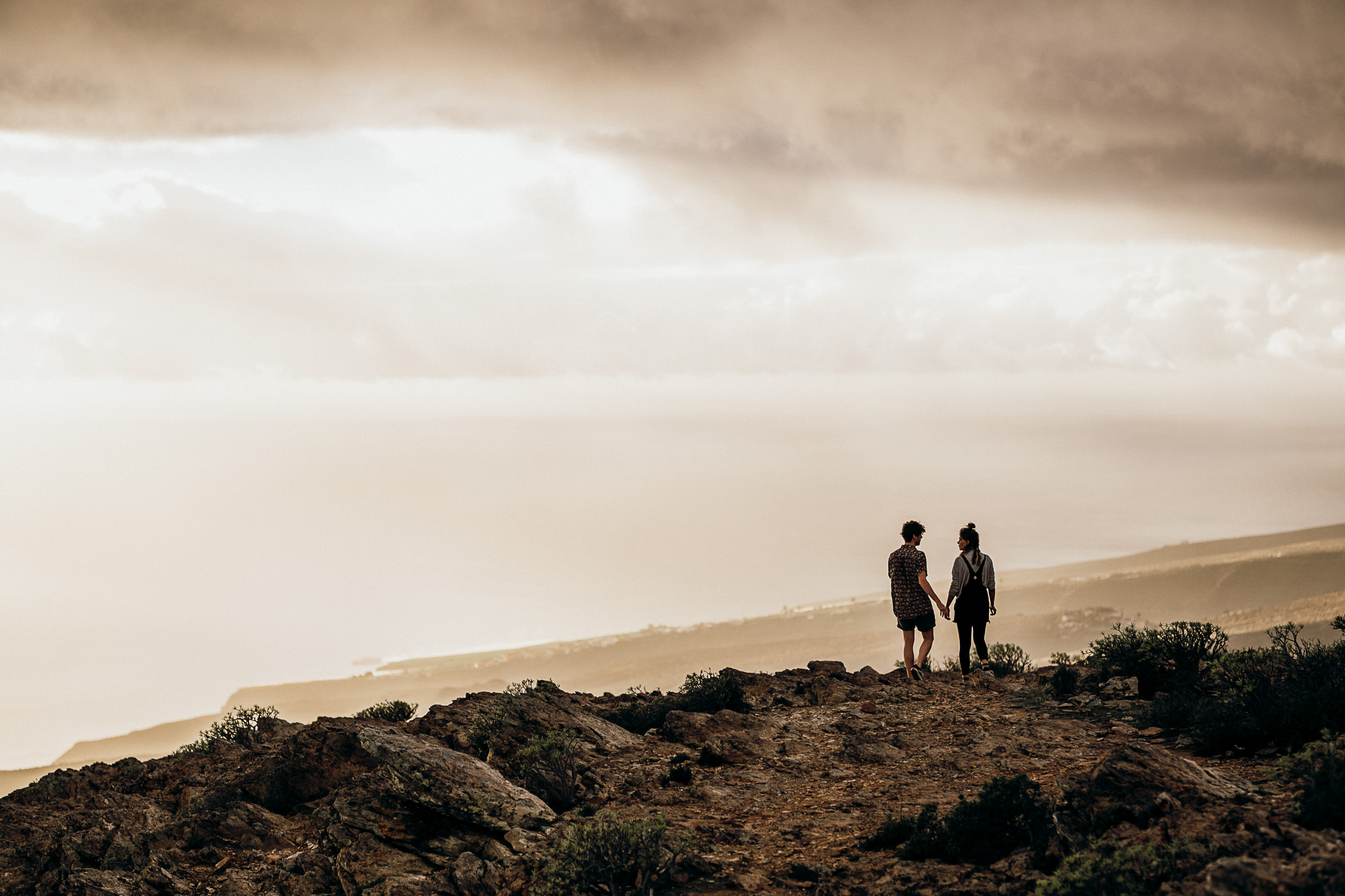 Engagement Photos La Gomera-09.jpg
