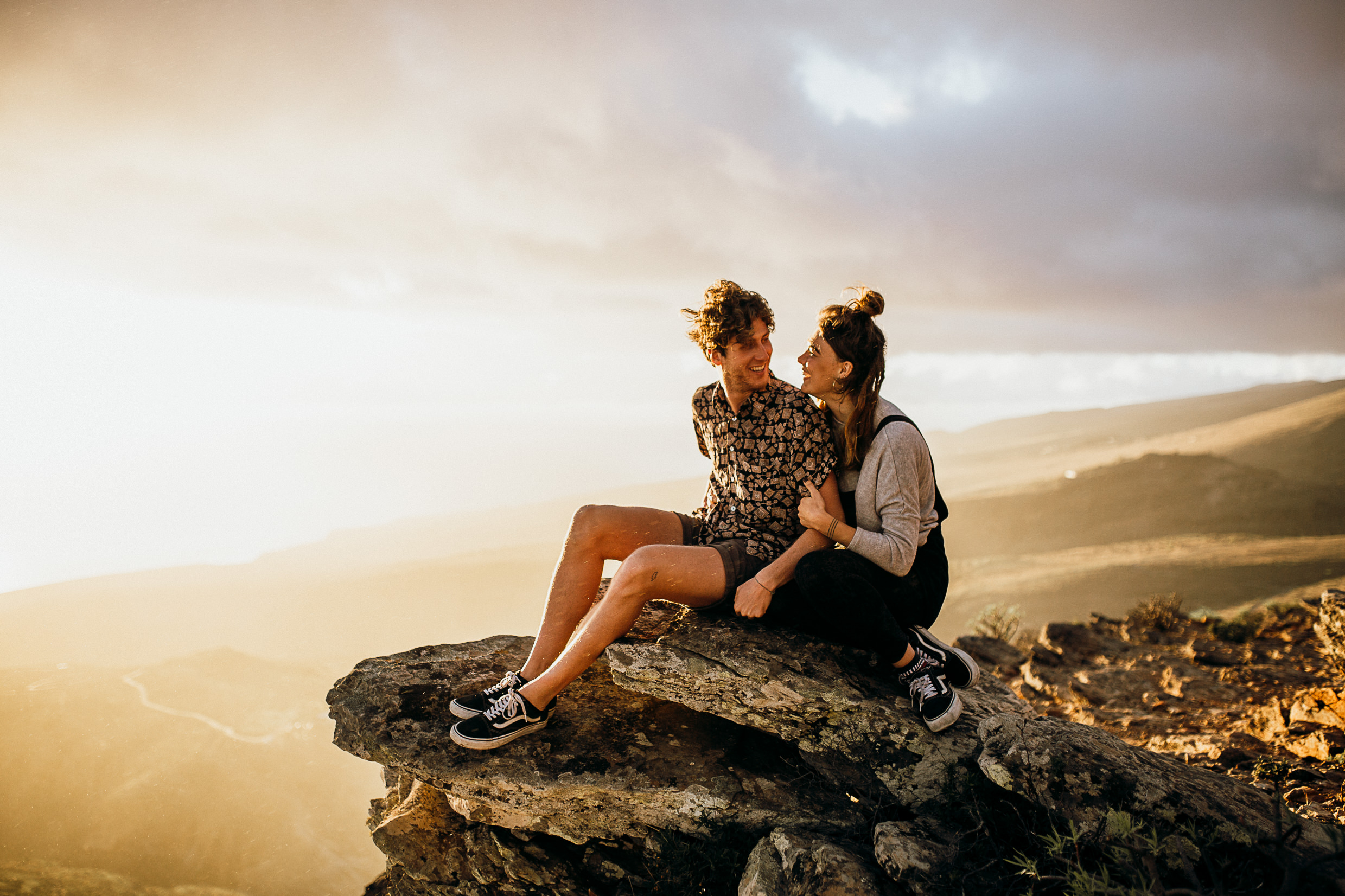 Engagement Photos La Gomera-18.jpg