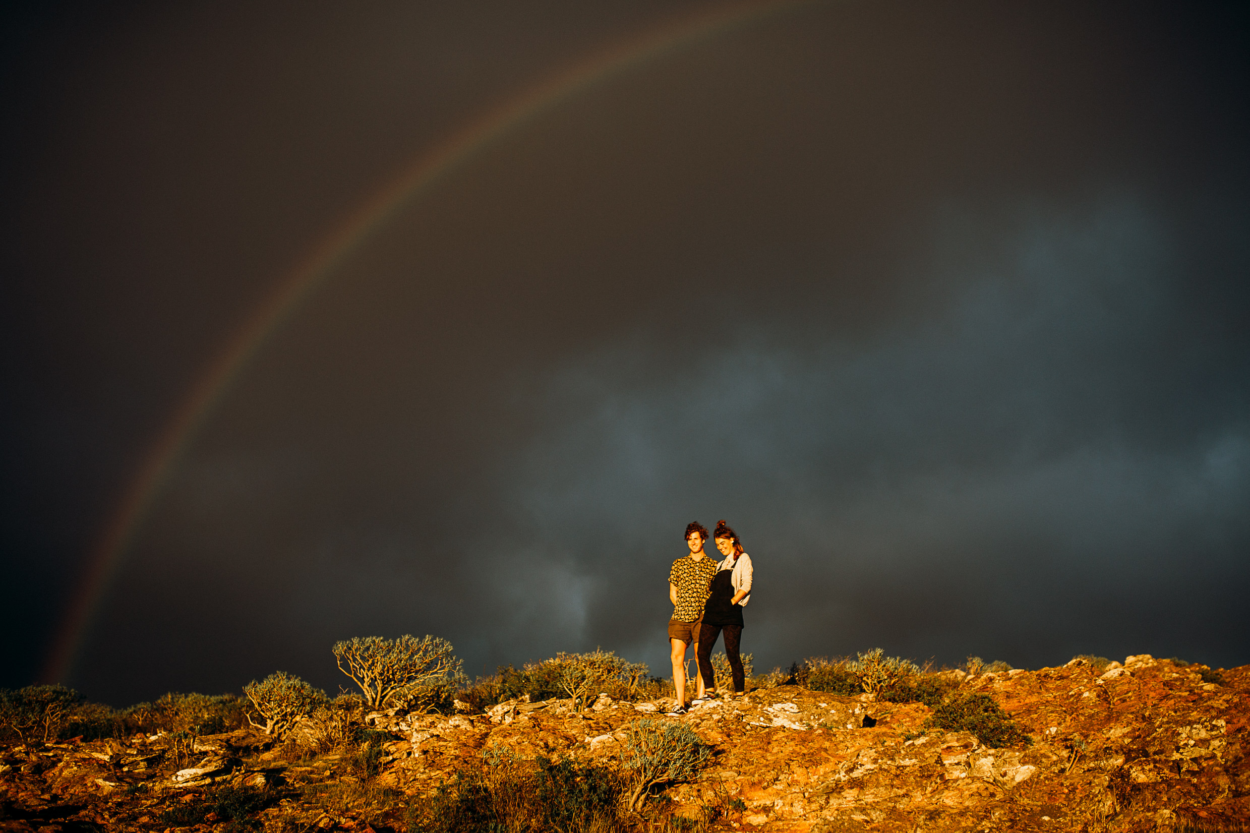 Engagement Photos La Gomera-21.jpg