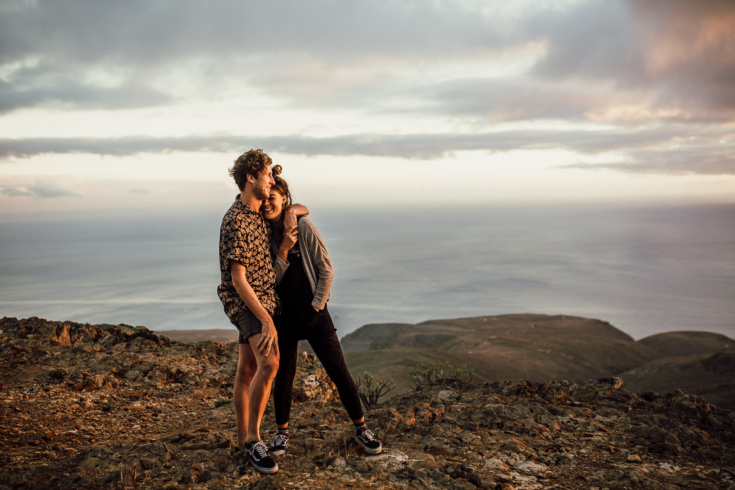 Engagement Photos La Gomera-23.jpg