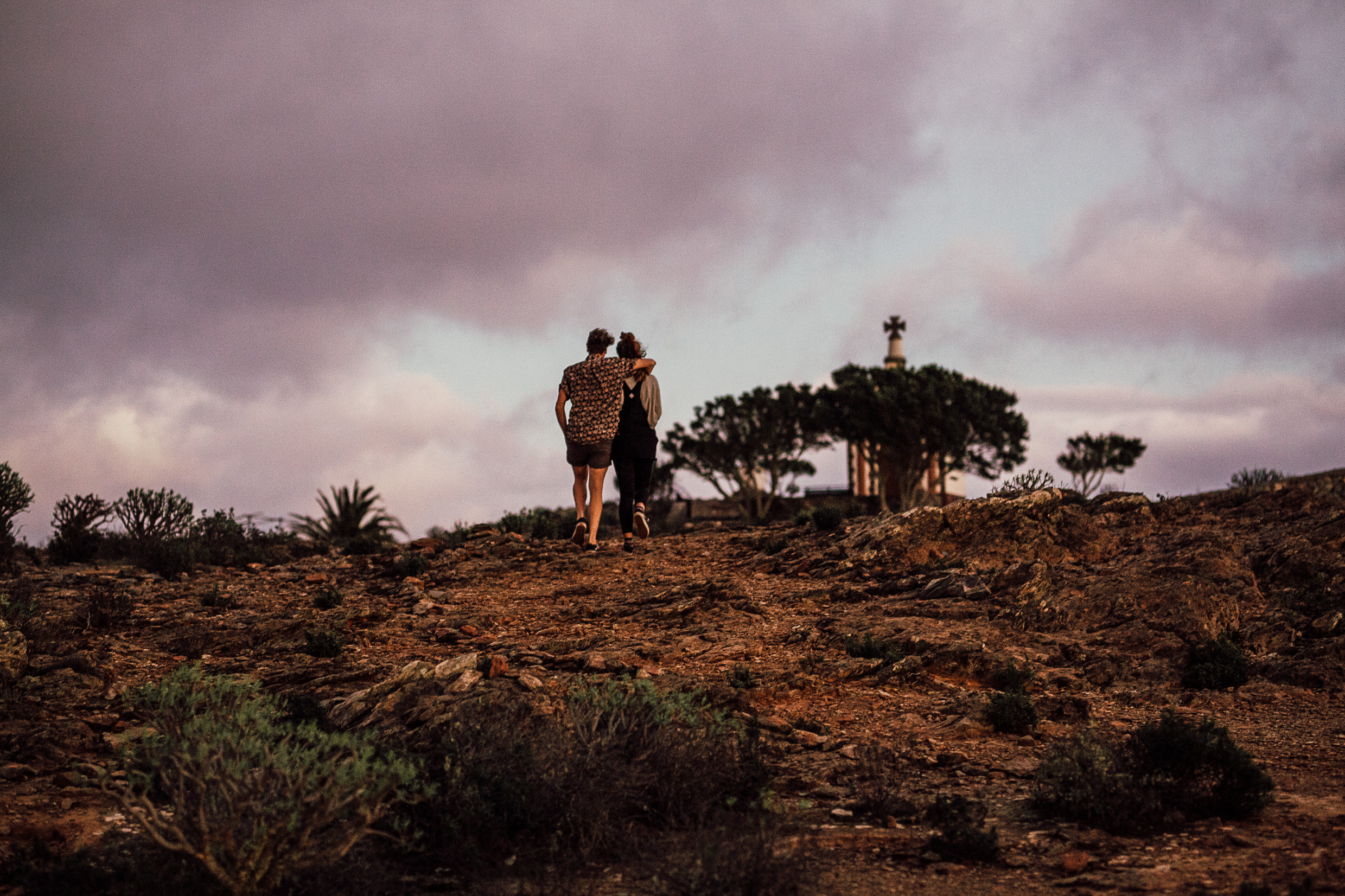 Engagement Photos La Gomera-34.jpg