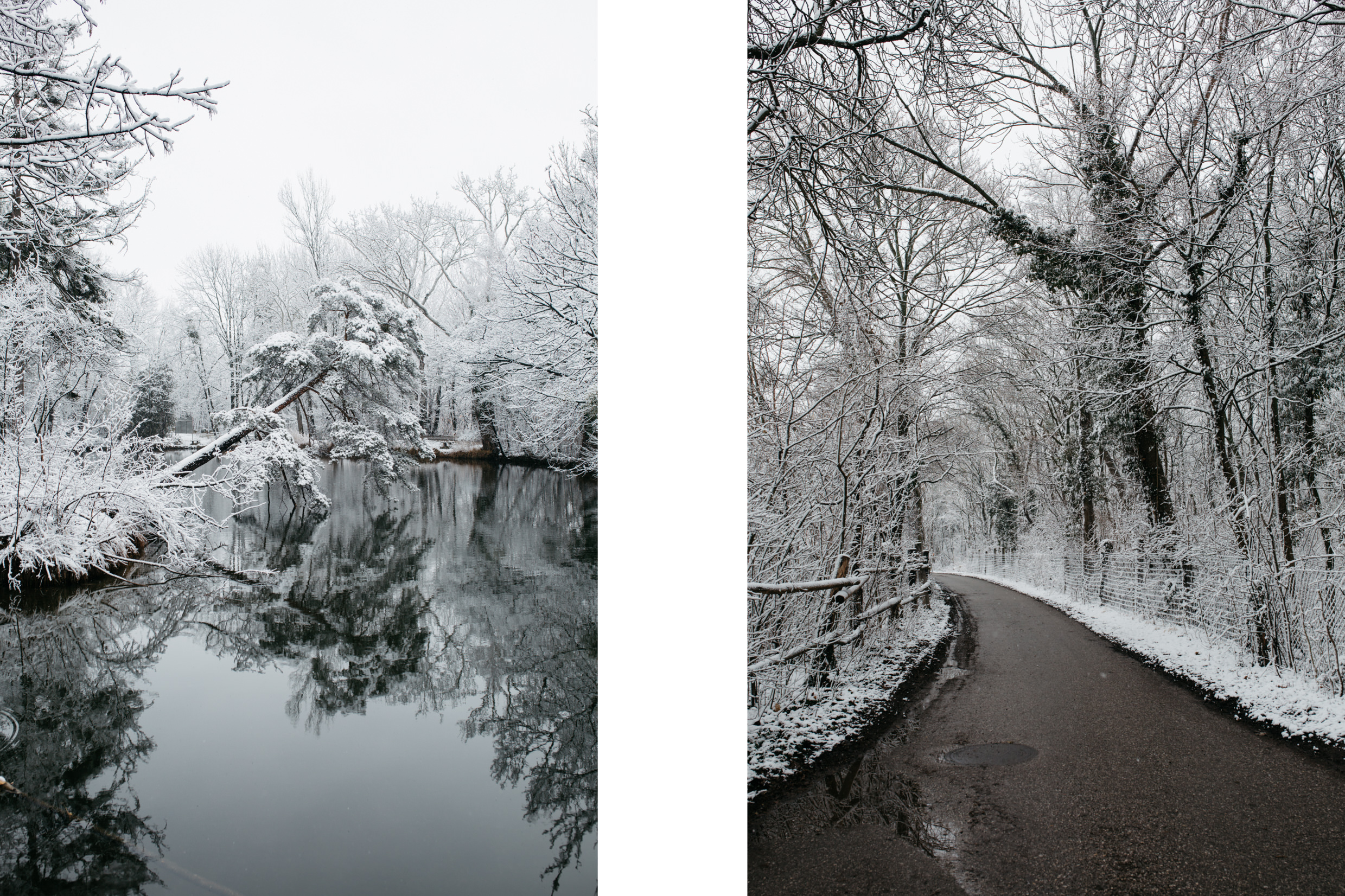 Winter Wedding Inspiration with Snow -03.jpg