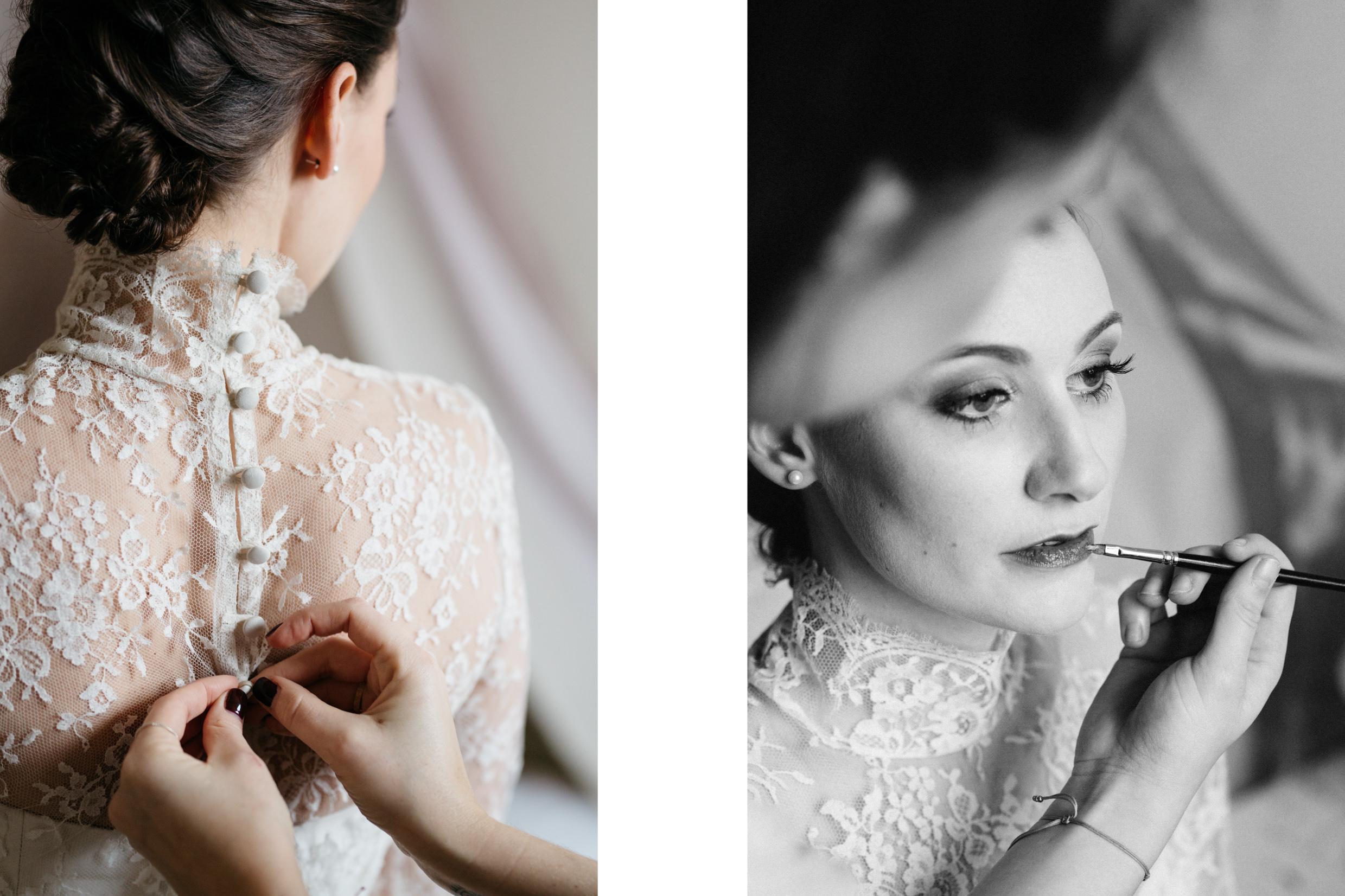Winter Wedding  Inspiration with Snow -08.jpg