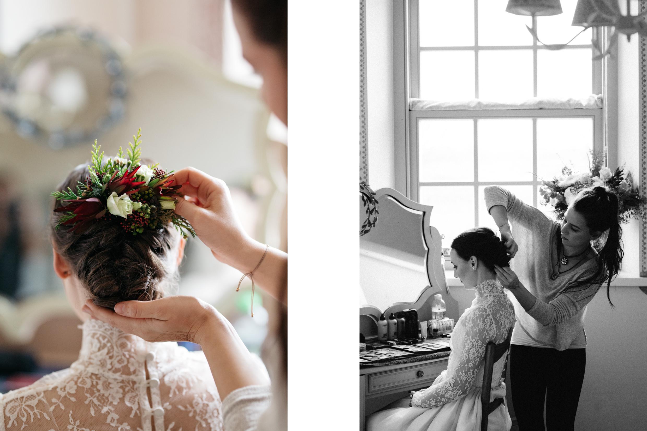 Winter Wedding  Inspiration with Snow -09.jpg