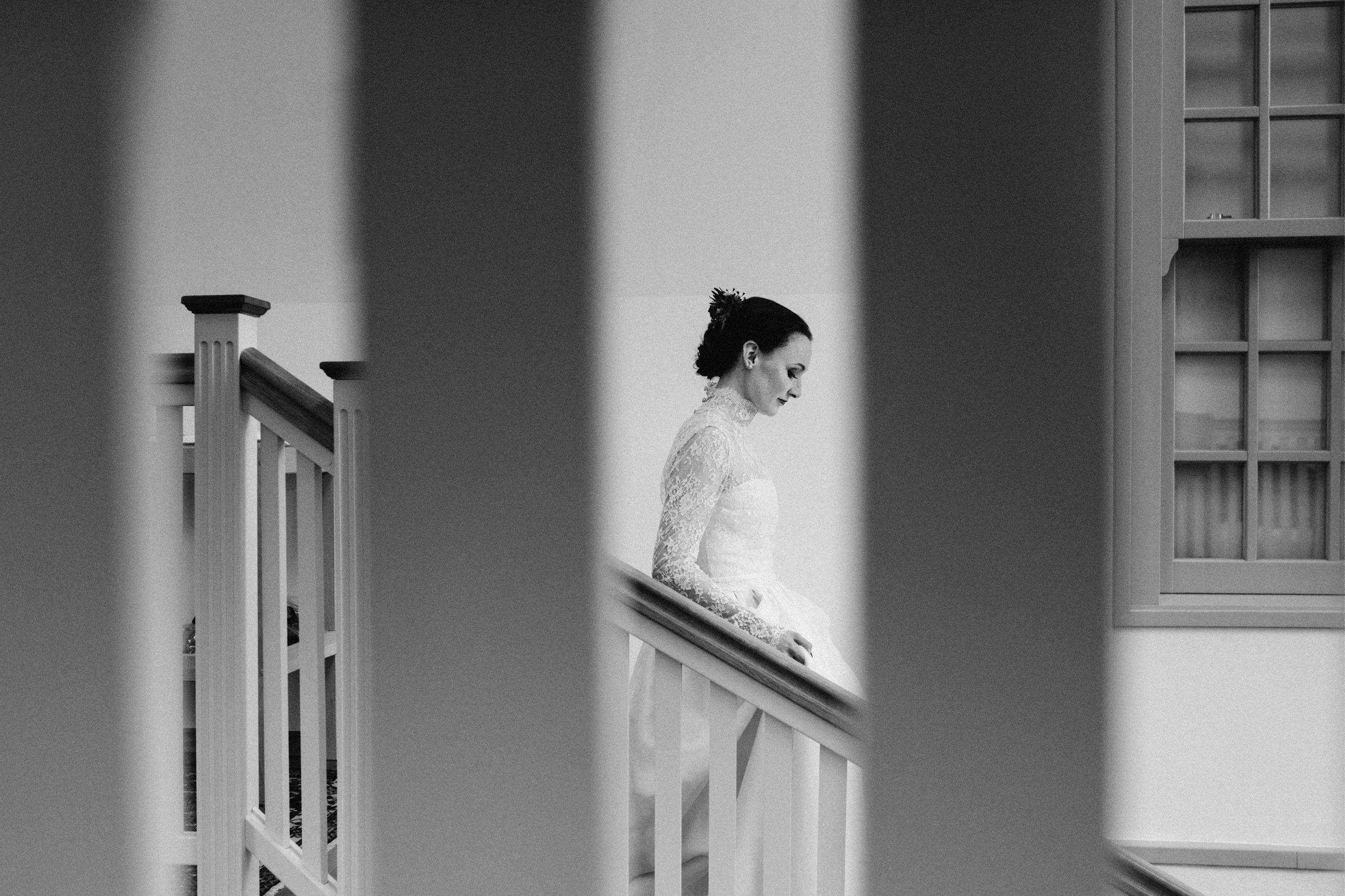 Winter Wedding  Inspiration  with Snow -11.jpg