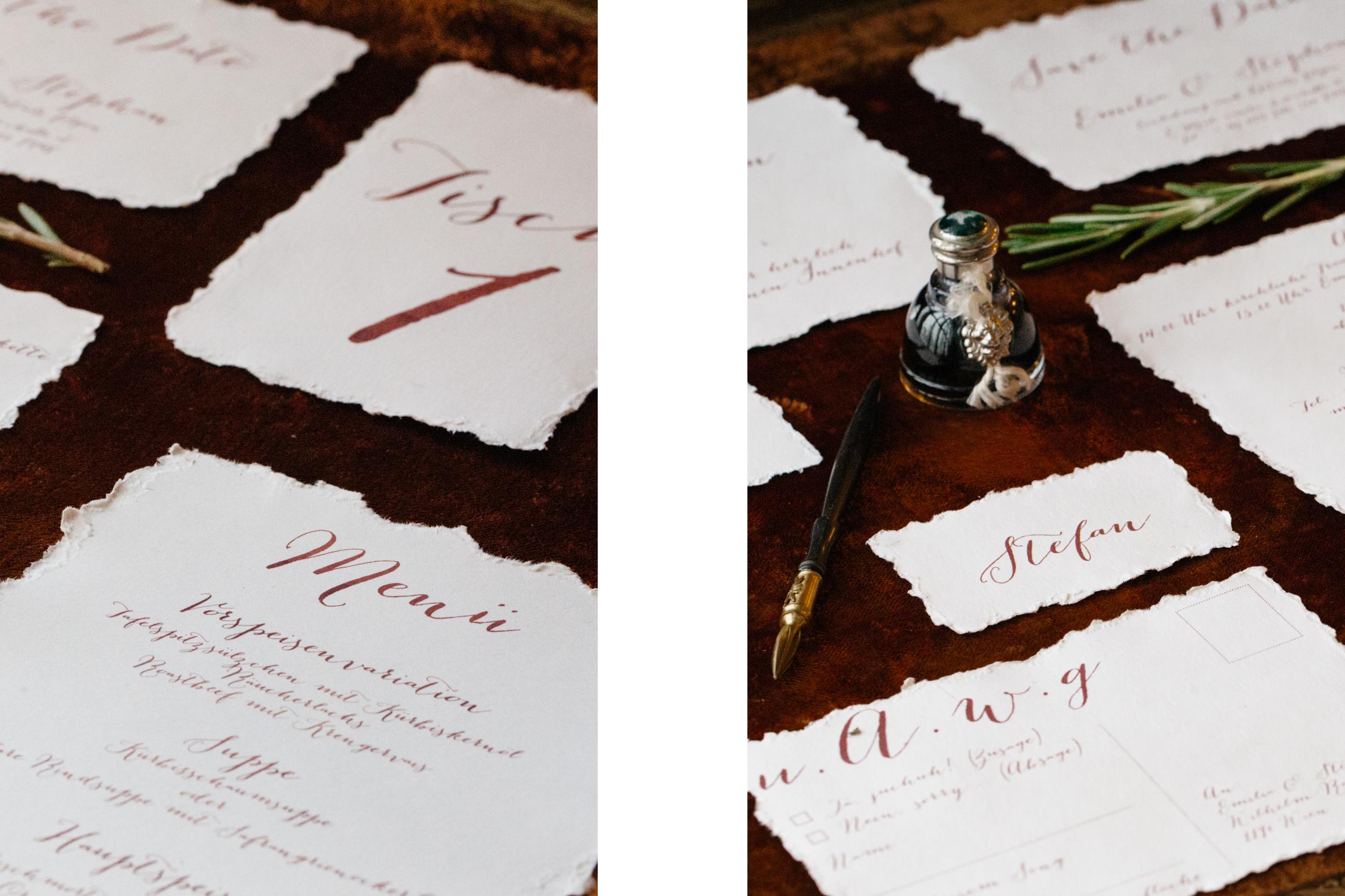 Winter Wedding  Inspiration with Snow -16.jpg