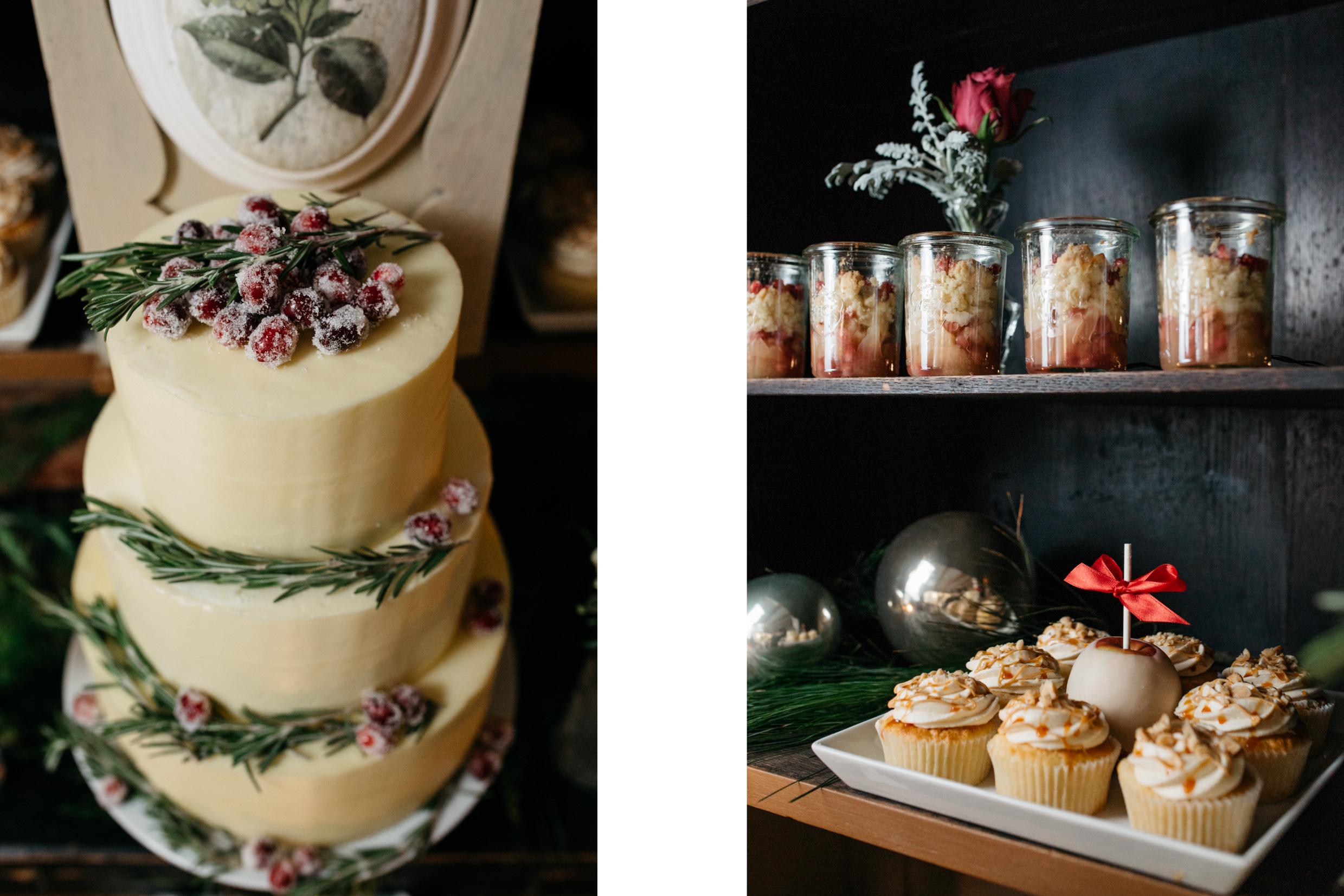 Winter Wedding  Inspiration with Snow -18.jpg