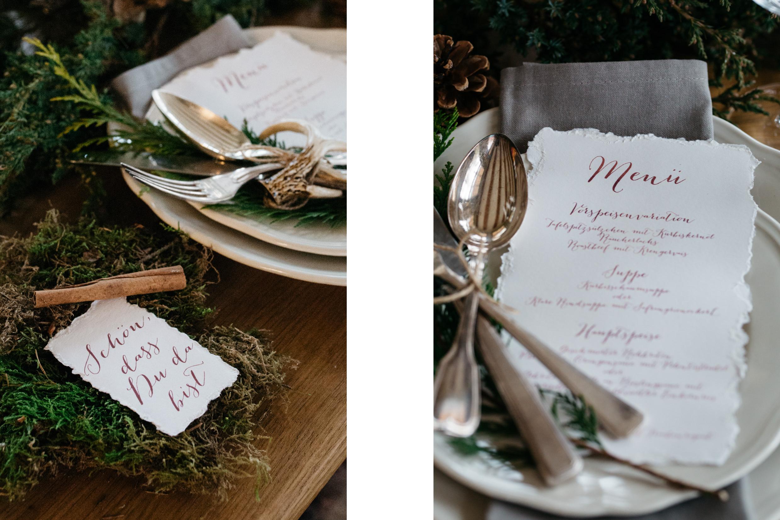 Winter Wedding  Inspiration with Snow -19.jpg