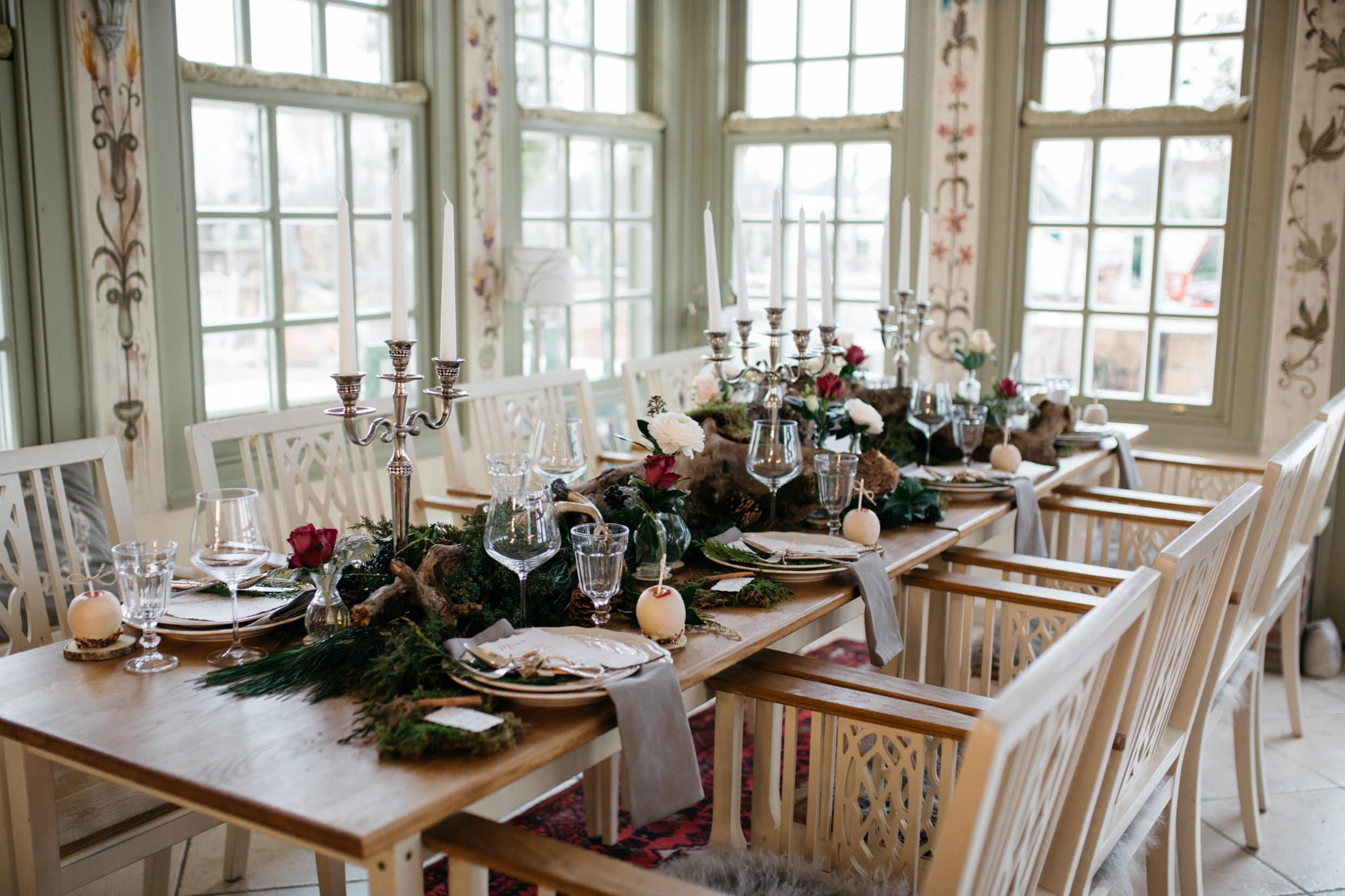 Winter Wedding  Inspiration with Snow -20.jpg