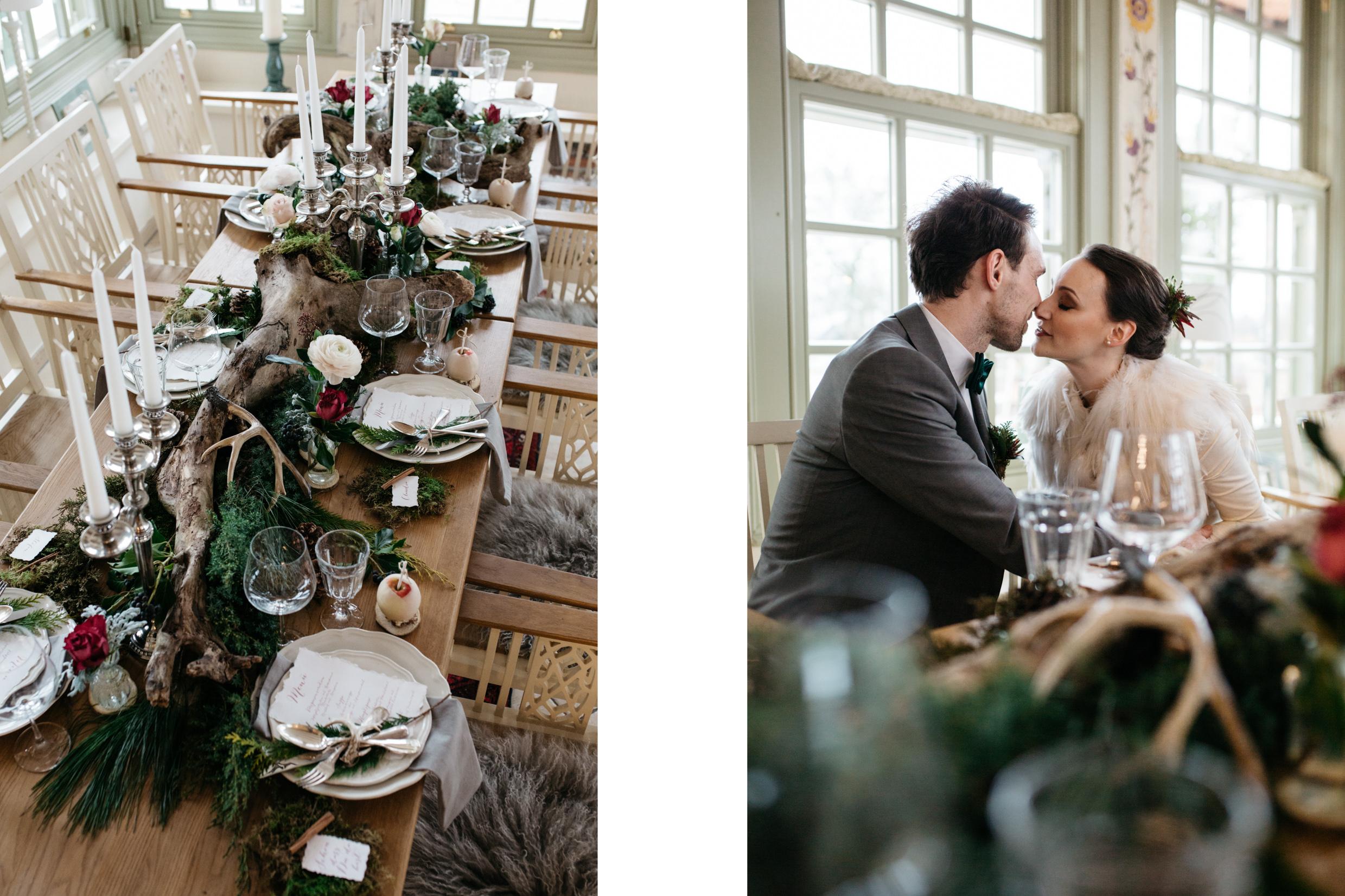 Winter Wedding  Inspiration with Snow -21.jpg