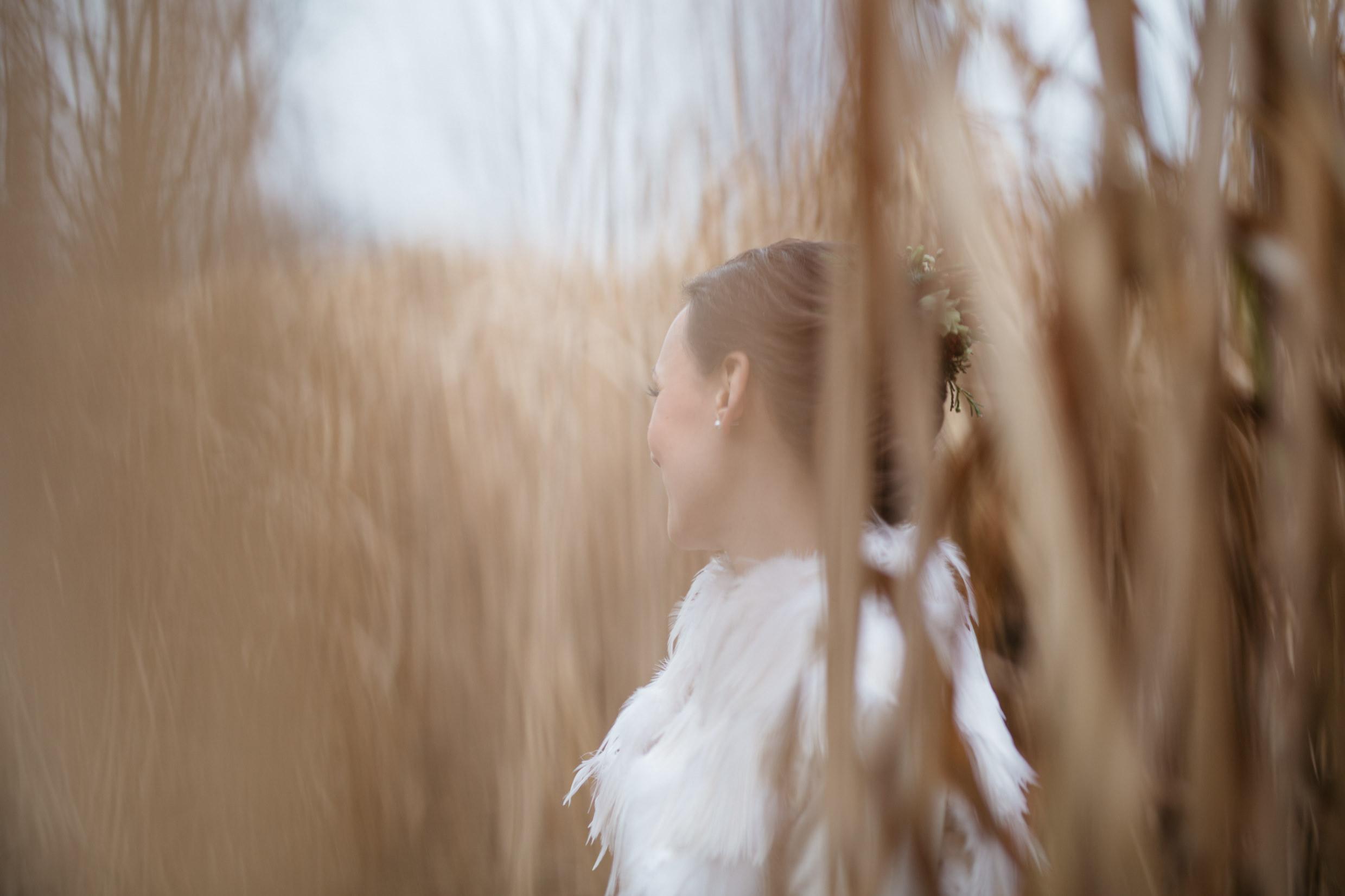 Winter Wedding  Inspiration with Snow -24.jpg