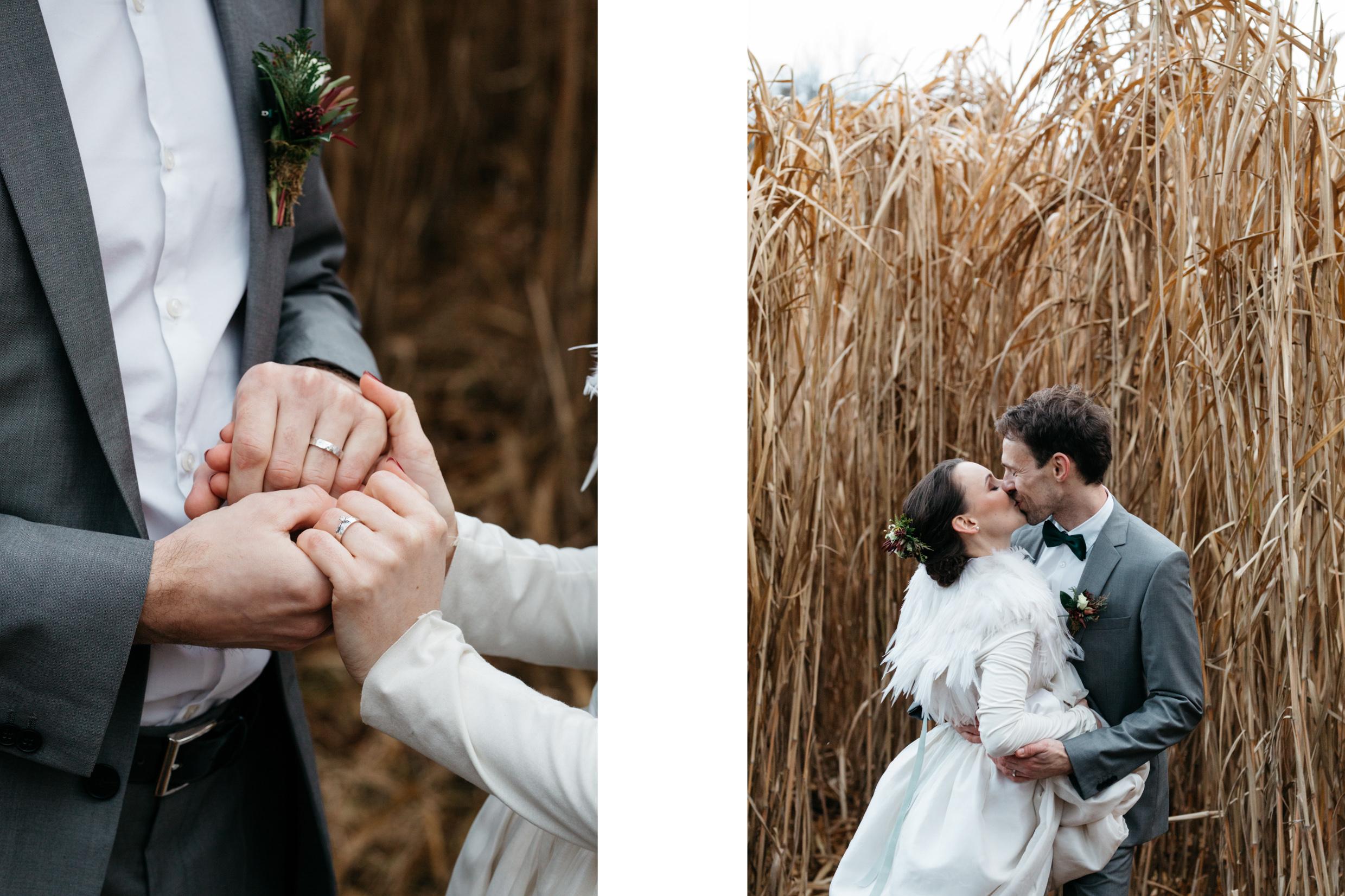 Winter Wedding  Inspiration  with Snow -27.jpg