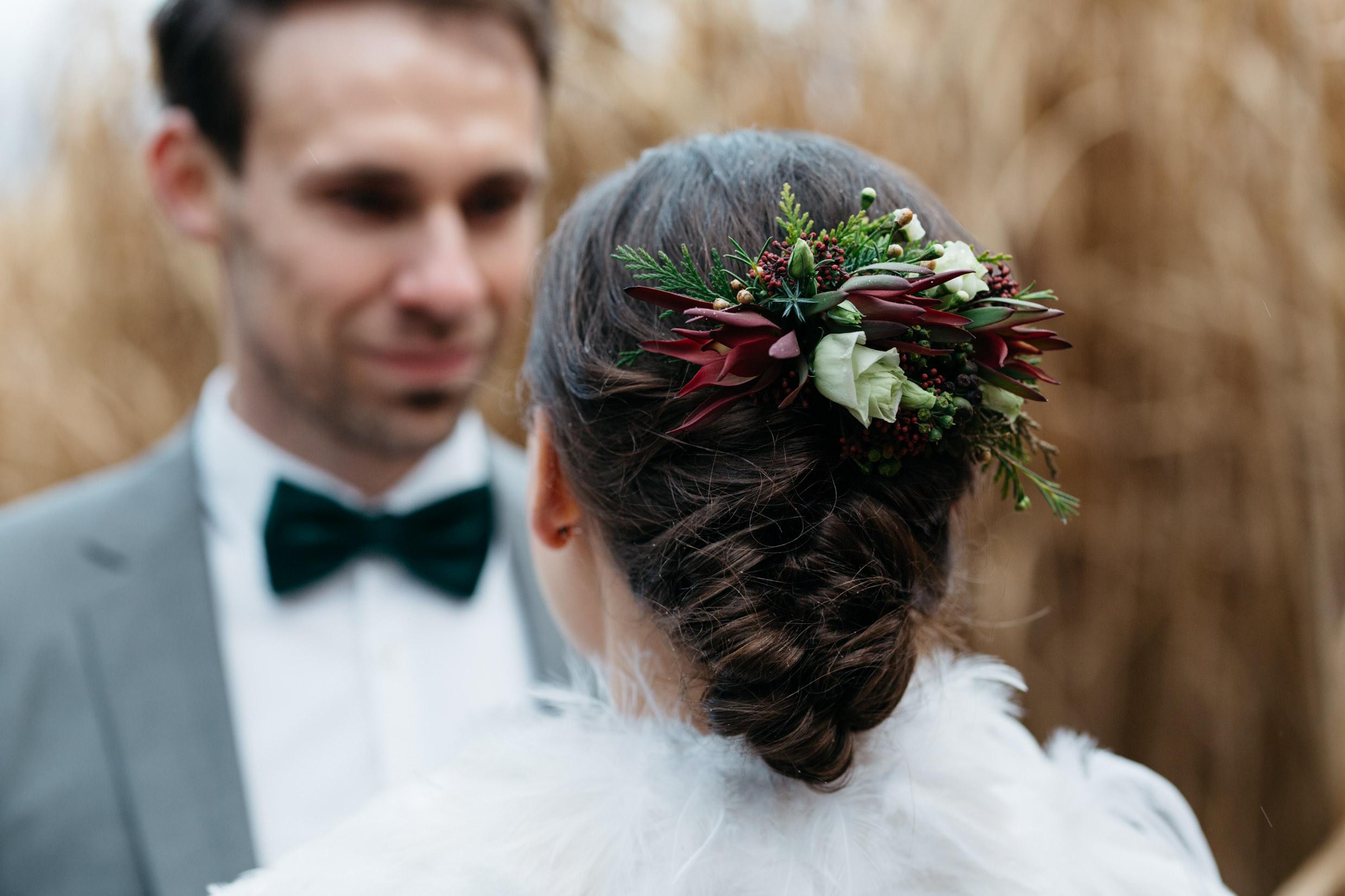 Winter Wedding Inspiration  with Snow -23.jpg