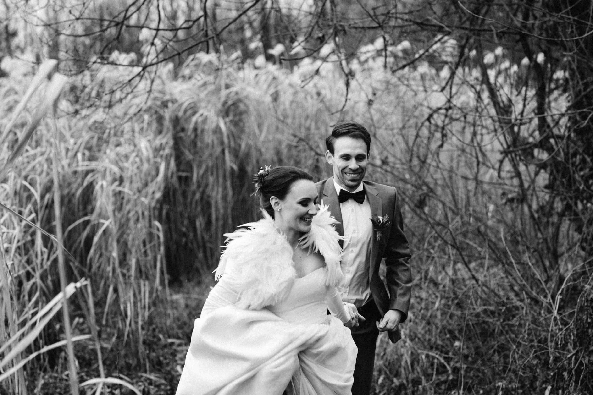 Winter Wedding  Inspiration  with Snow -28.jpg