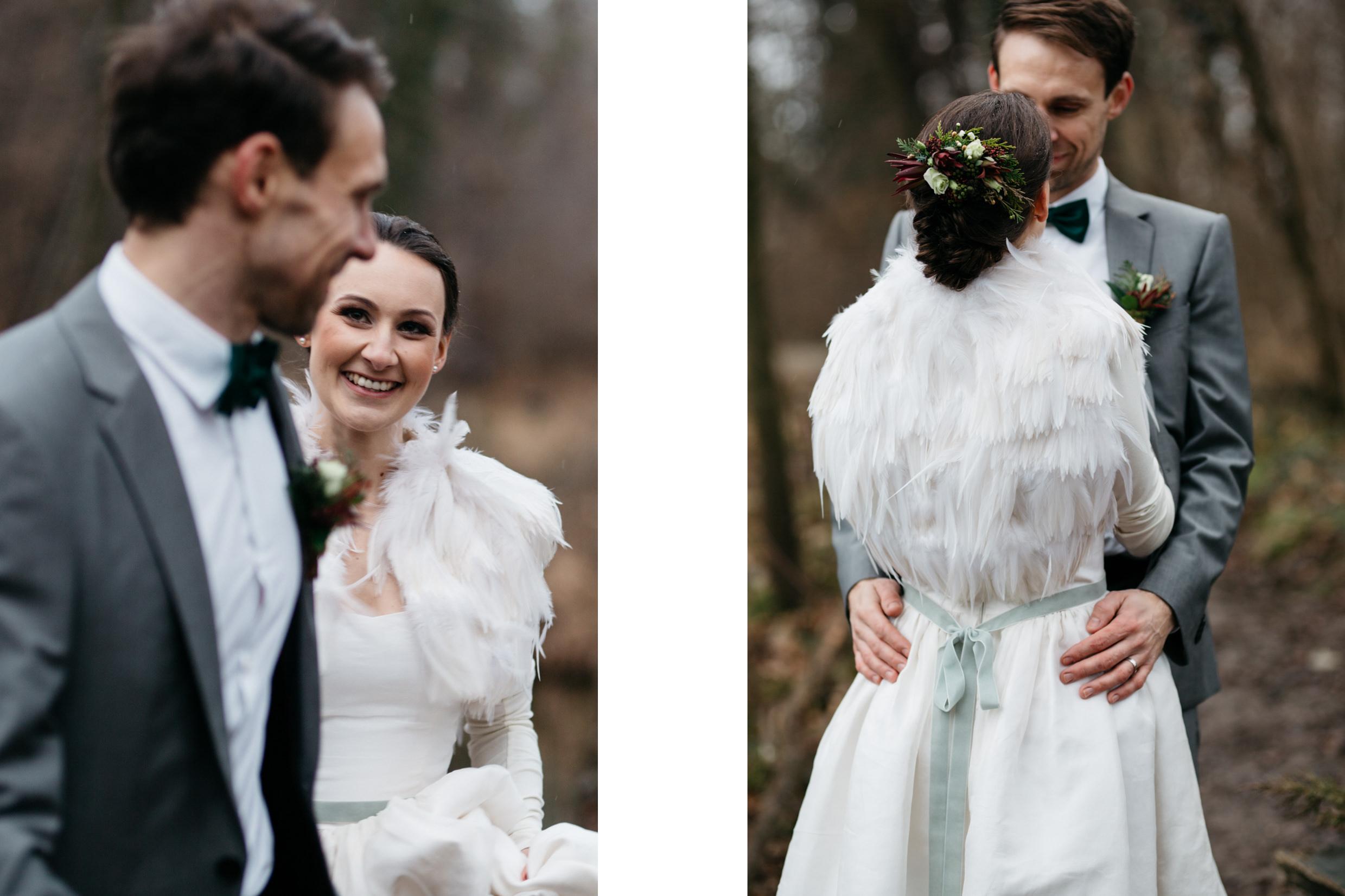 Winter Wedding  Inspiration with Snow -29.jpg