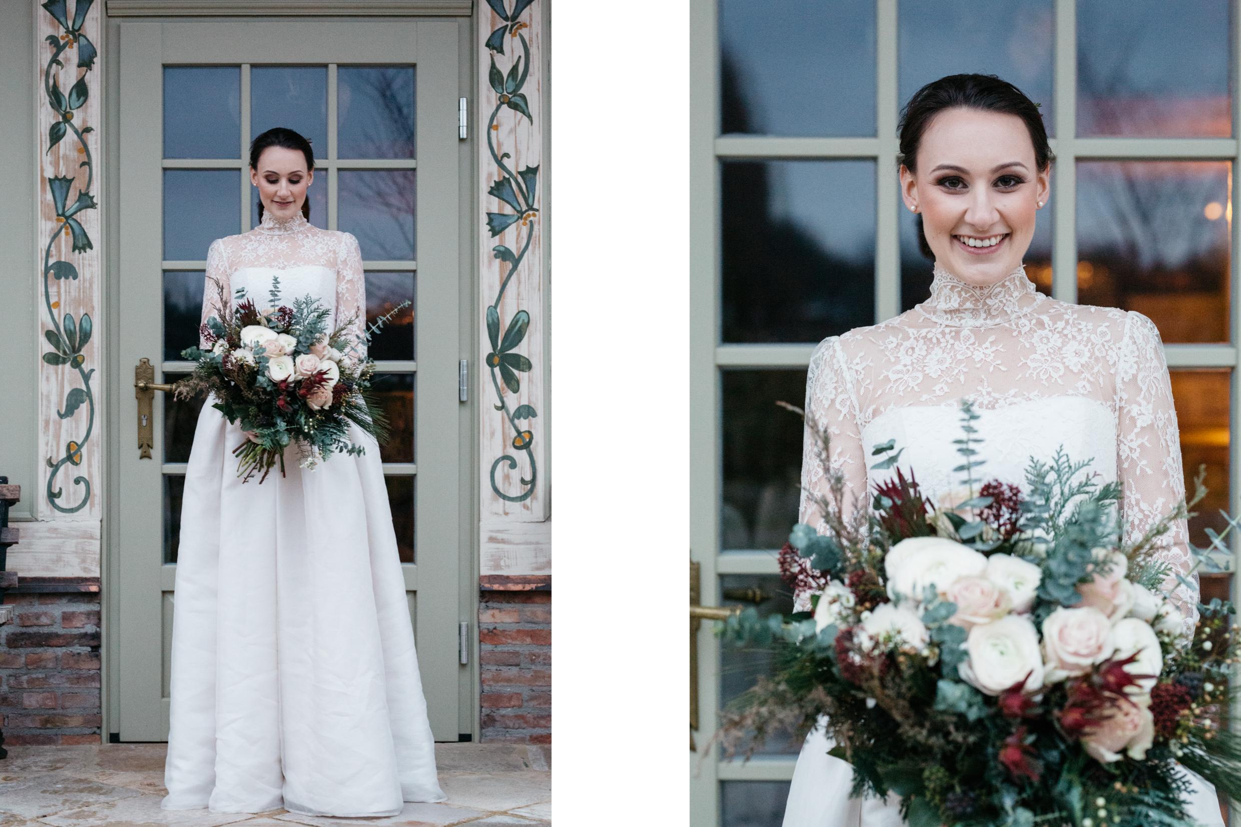 Winter Wedding  Inspiration with Snow -31.jpg